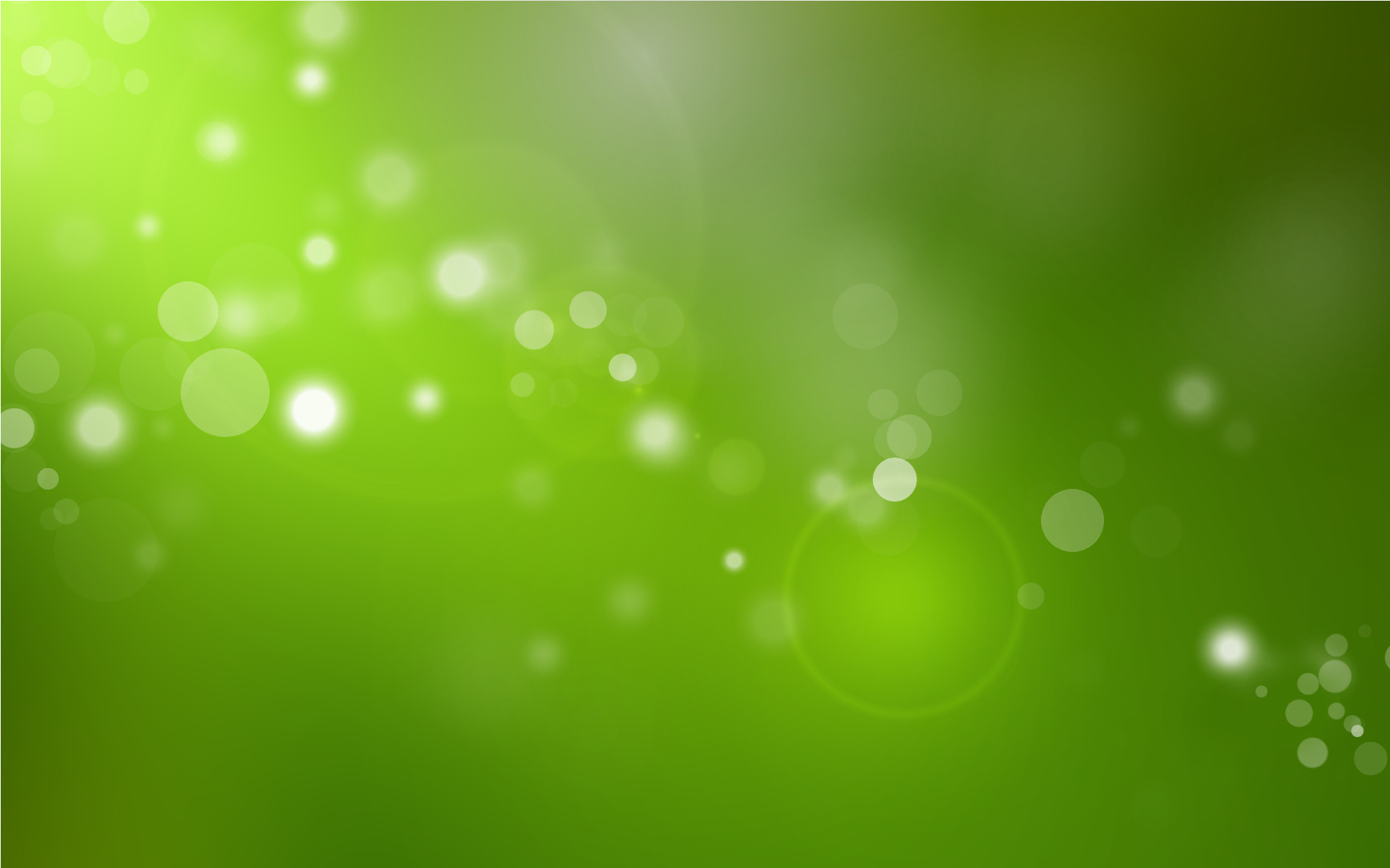 Res: 1920x1200, Superior Mint Backgrounds Full Resolution for Mobile · IIC-71: Mint Photos  for PC ...