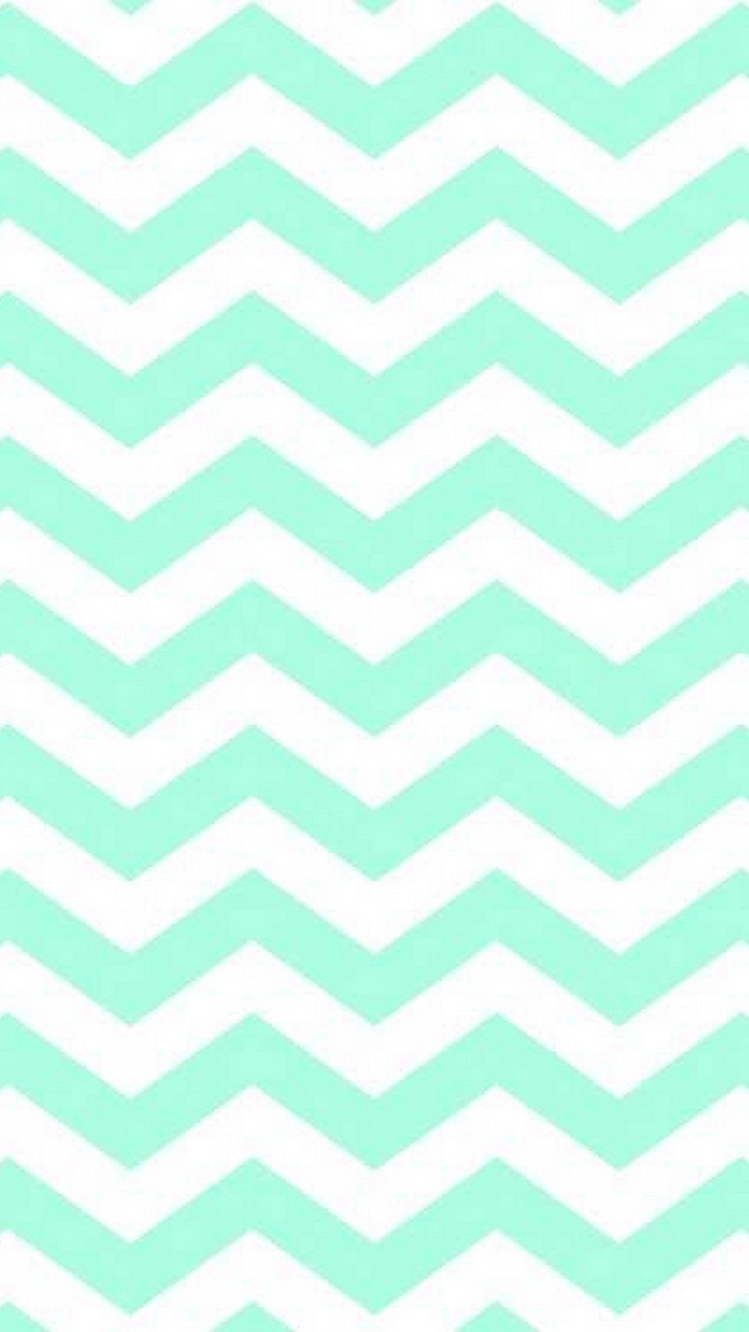 Res: 1080x1920, Mint Green iPhone 8 Wallpaper with image resolution  pixel. You  can use this wallpaper