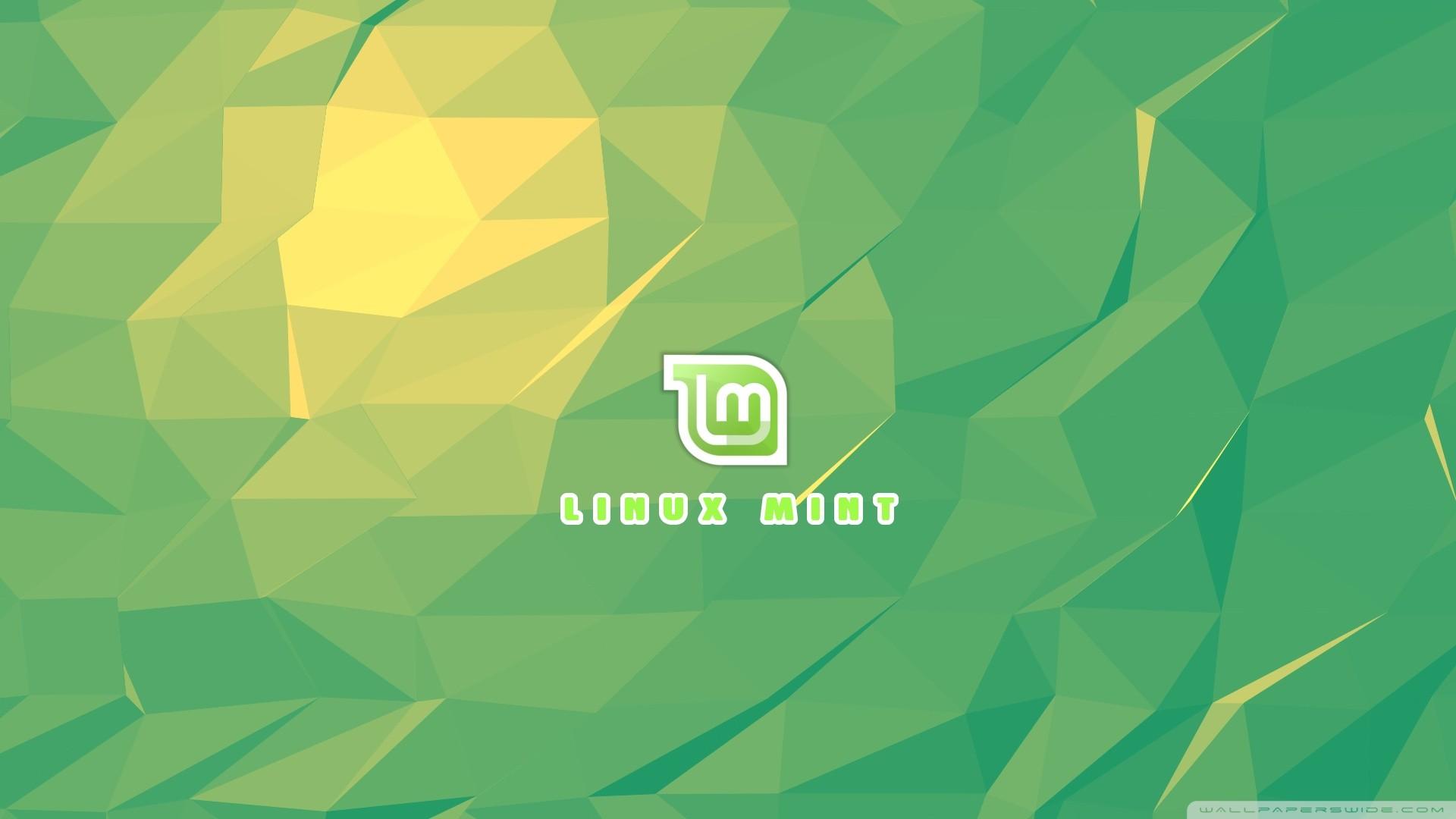 Res: 1920x1080, 2. mint-green-wallpaper5-600x338