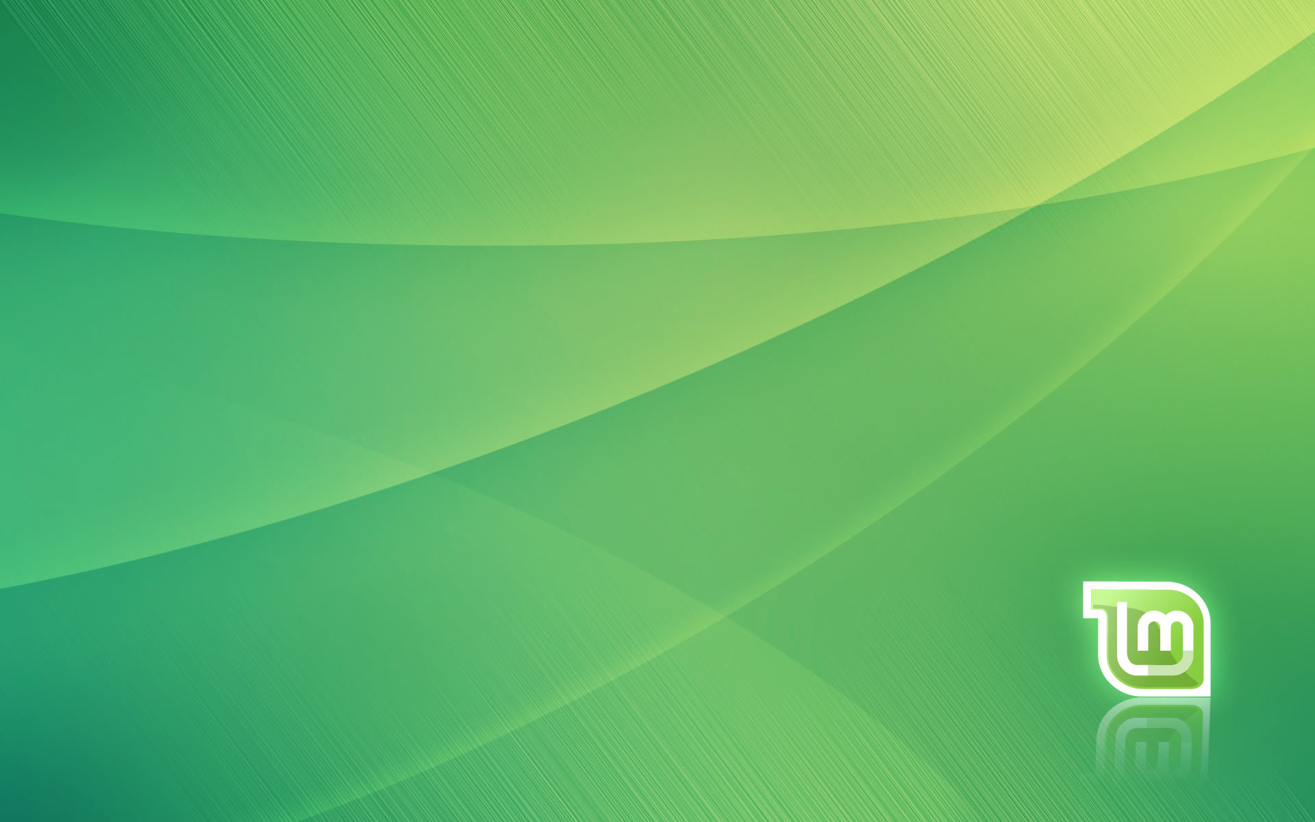 Res: 1920x1200, Awesome Linux Mint Wallpaper 45417