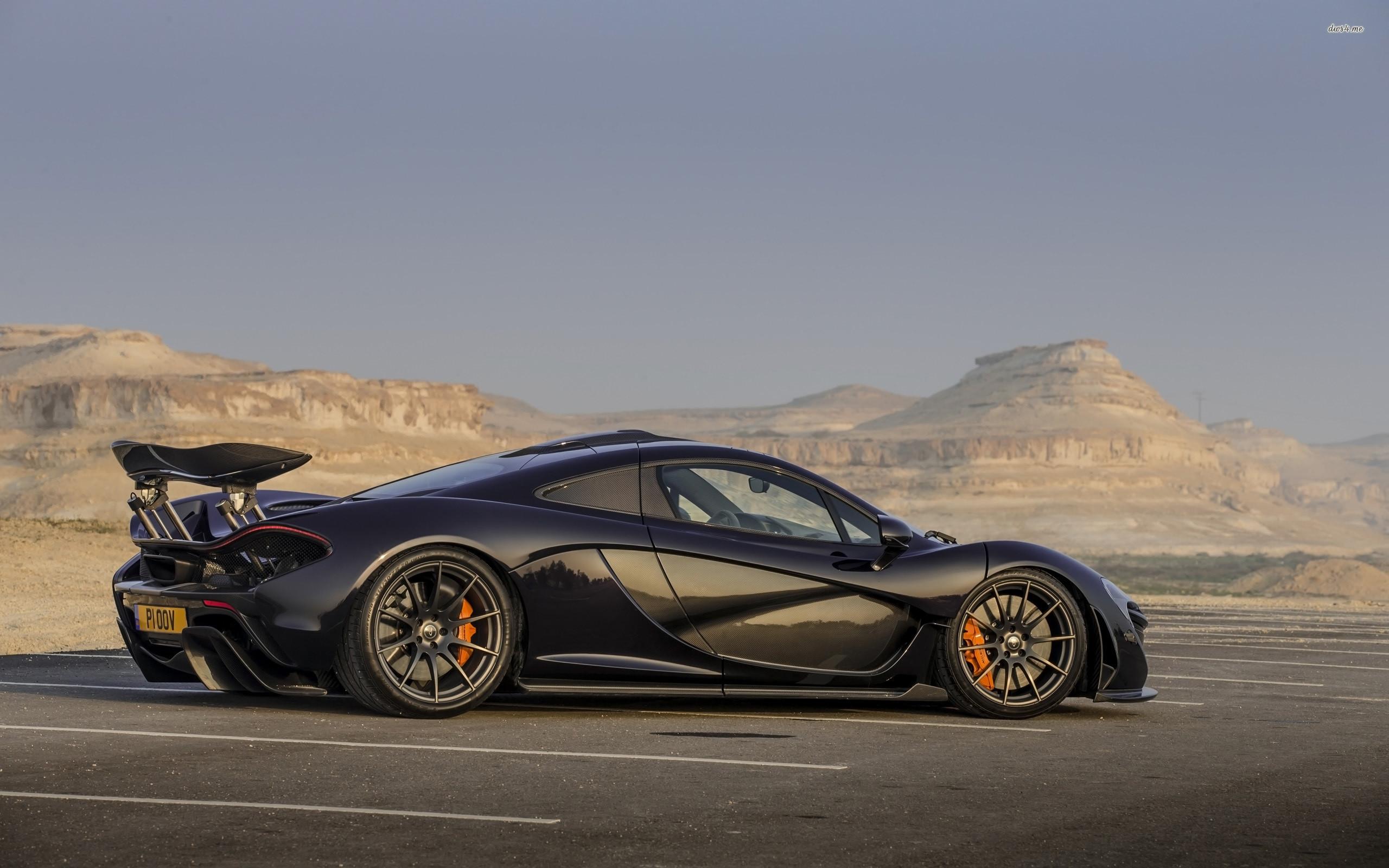 Res: 2560x1600, ... 2014 McLaren P1 wallpaper  ...