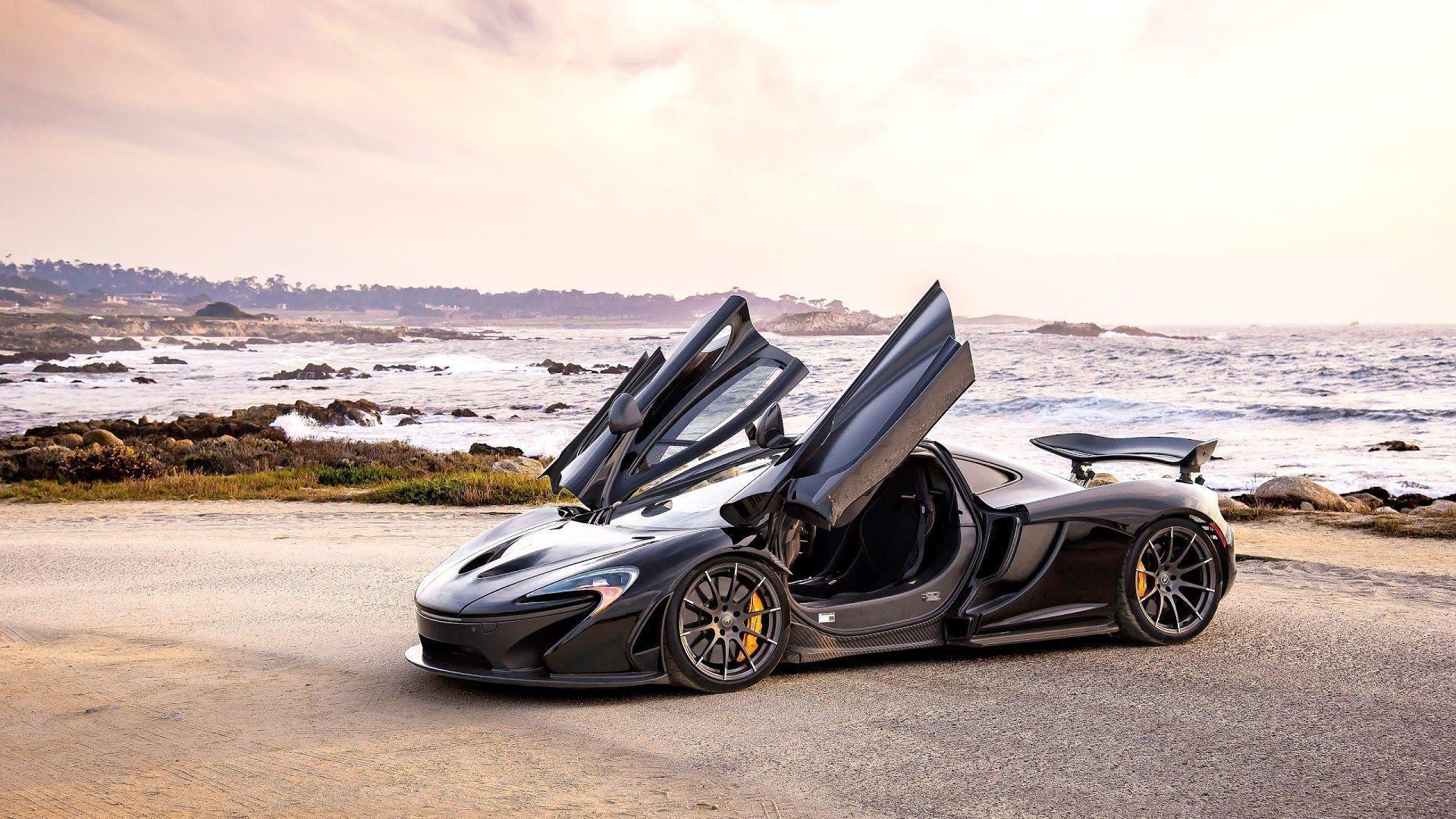 Res: 1920x1080, Best McLaren P1 Wallpapers HD #41123 Wallpaper | Download HD Wallpaper