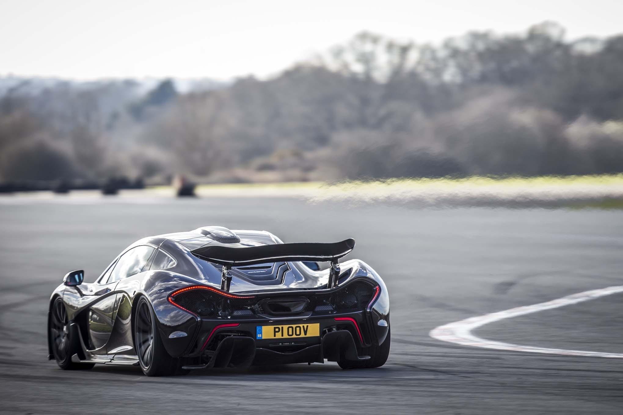 Res: 2040x1360, Car Wallpapers. Download the following McLaren P1 ...