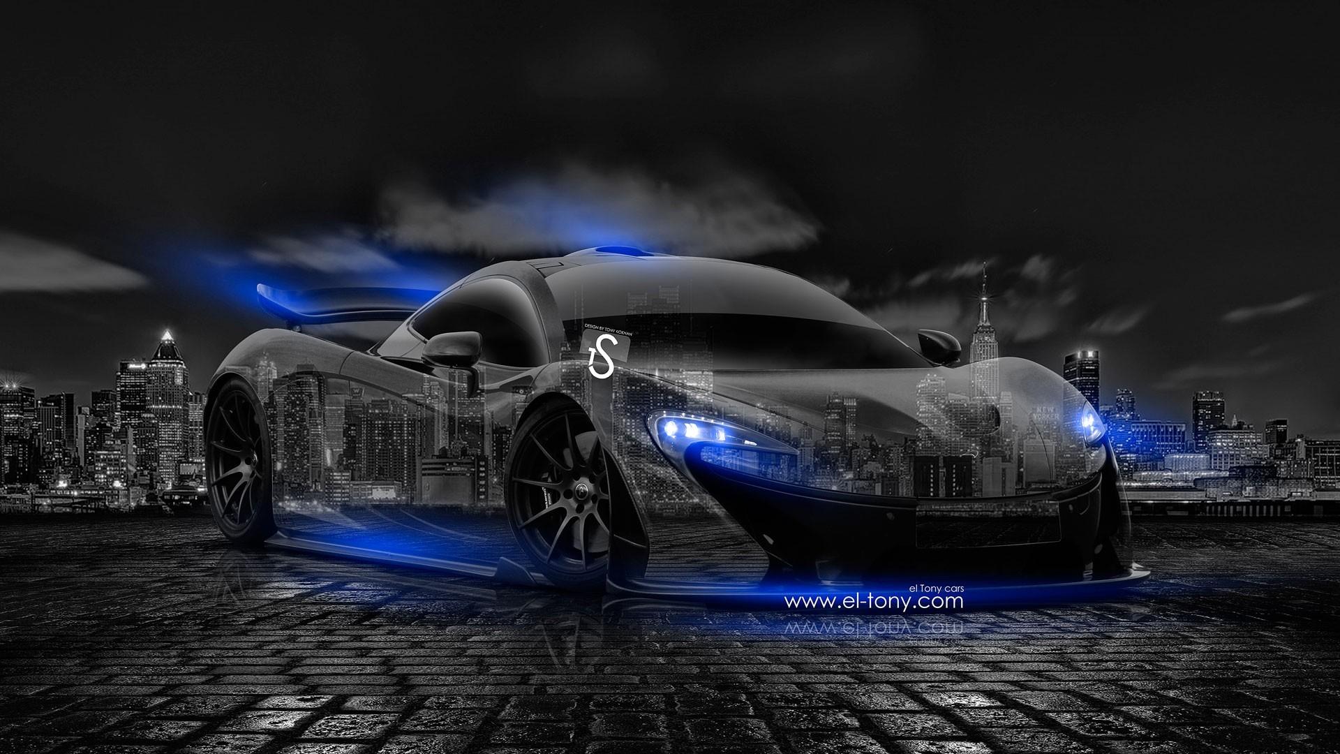Res: 1920x1080, Car Wallpapers. Download the following McLaren P1 ...