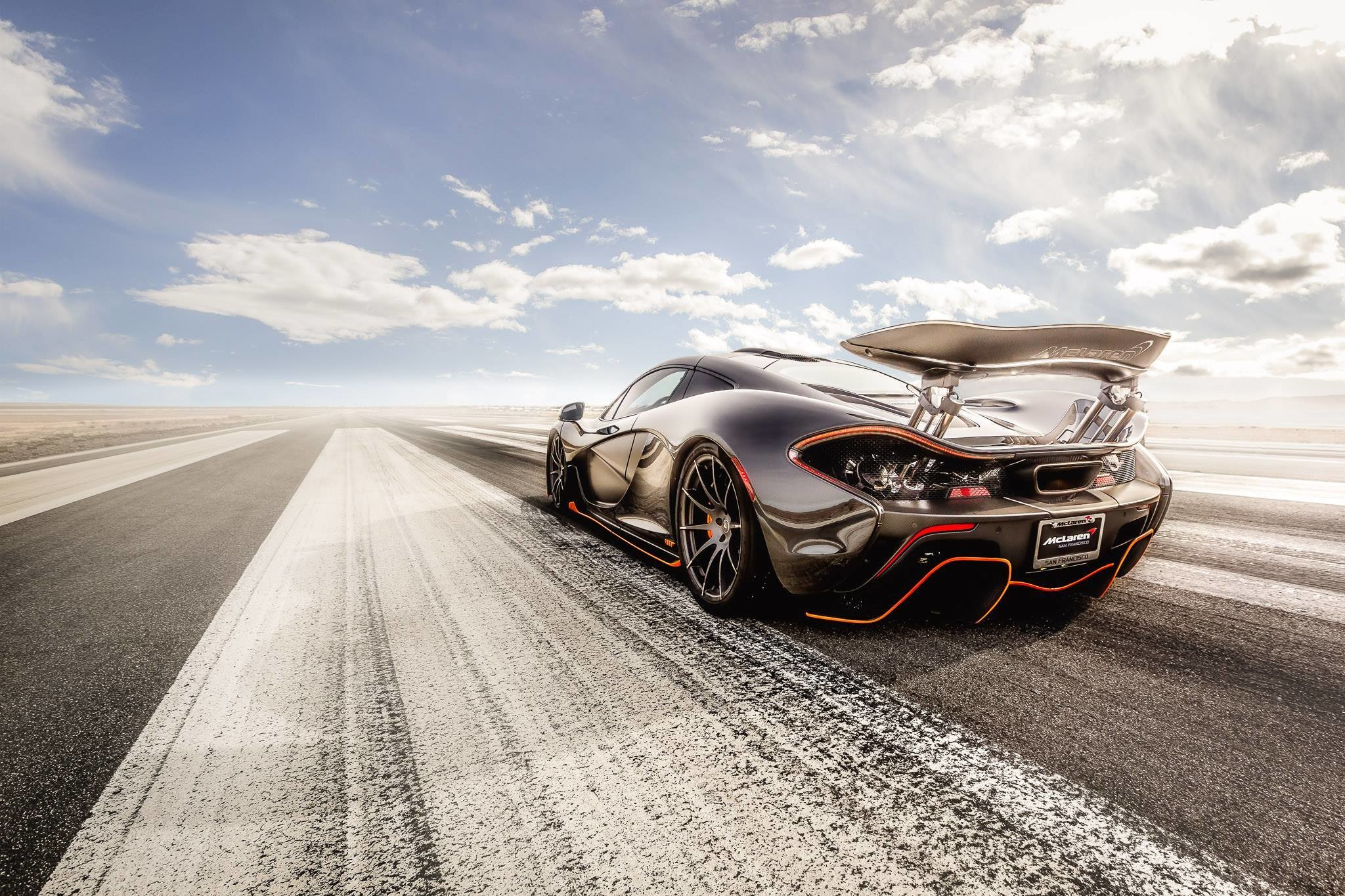 Res: 2048x1365, Is this the best looking car in the world? It certainly makes a strong  argument: