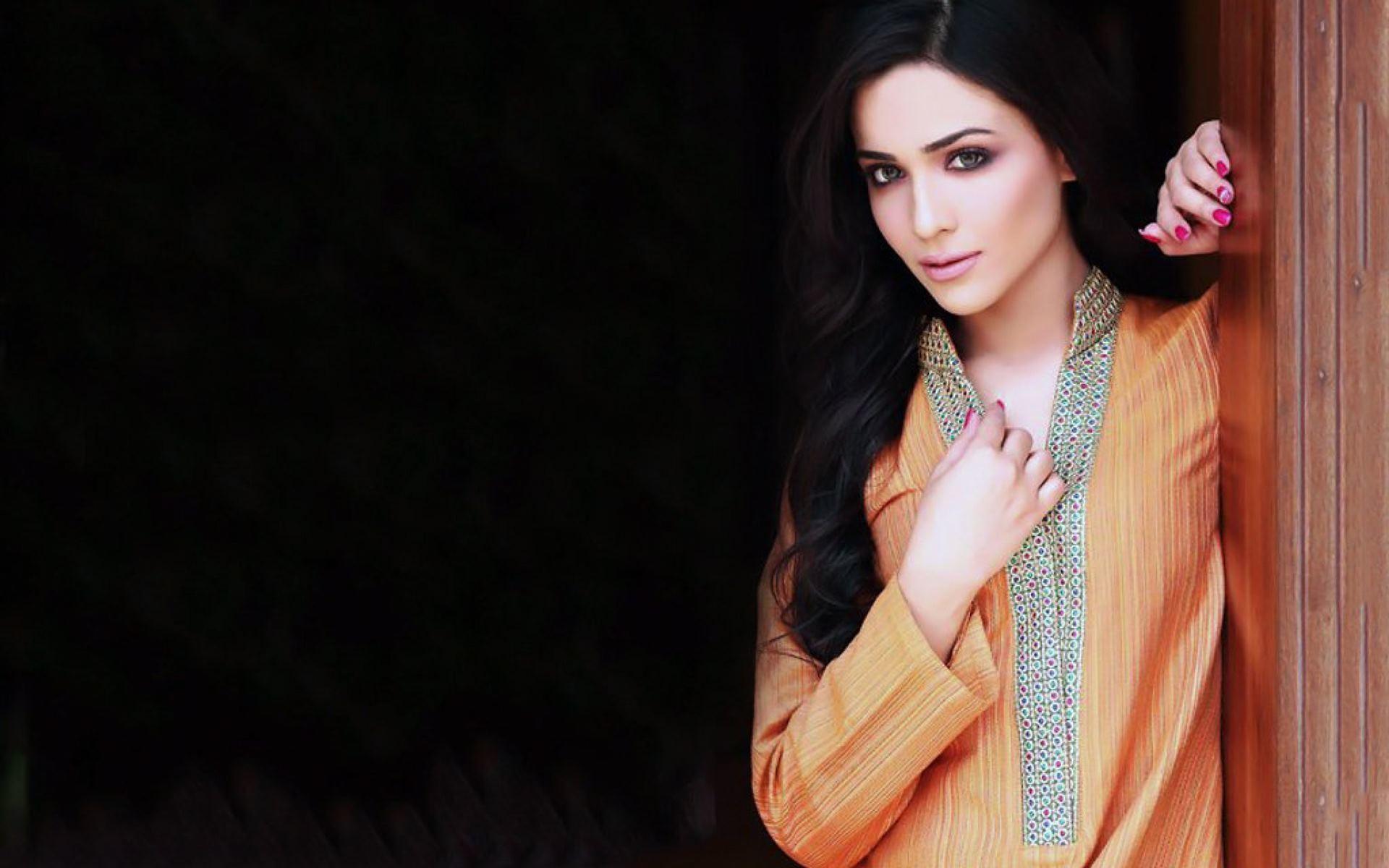 Res: 1920x1200, Stylish Pakistani Girls Wallpapers