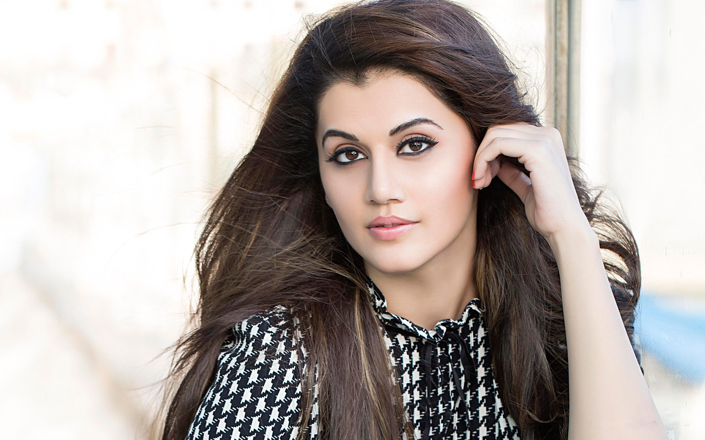 Res: 2880x1800, Sajal Ali Pakistani Actress .