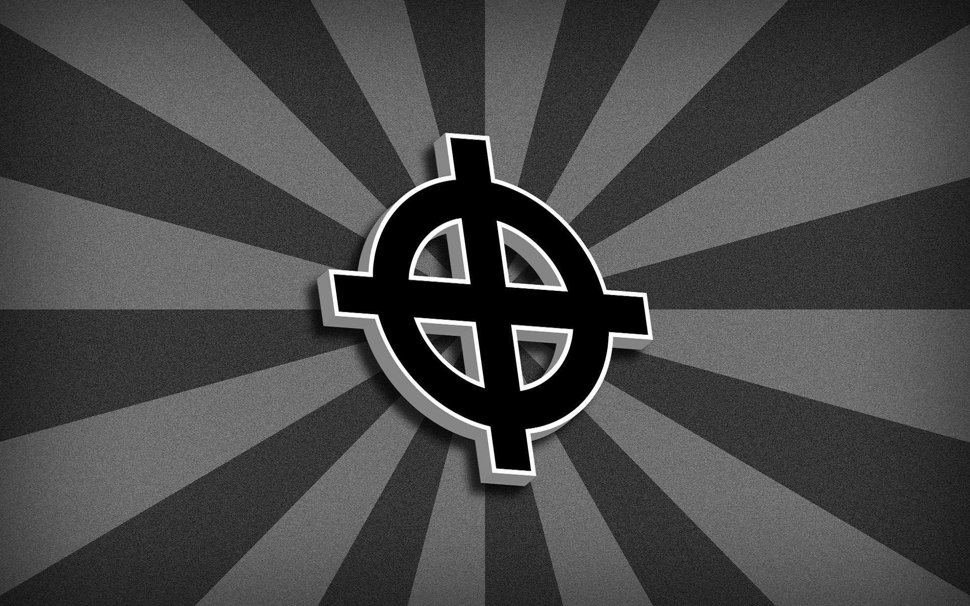Res: 1920x1200, Celtic Cross Wallpapers.
