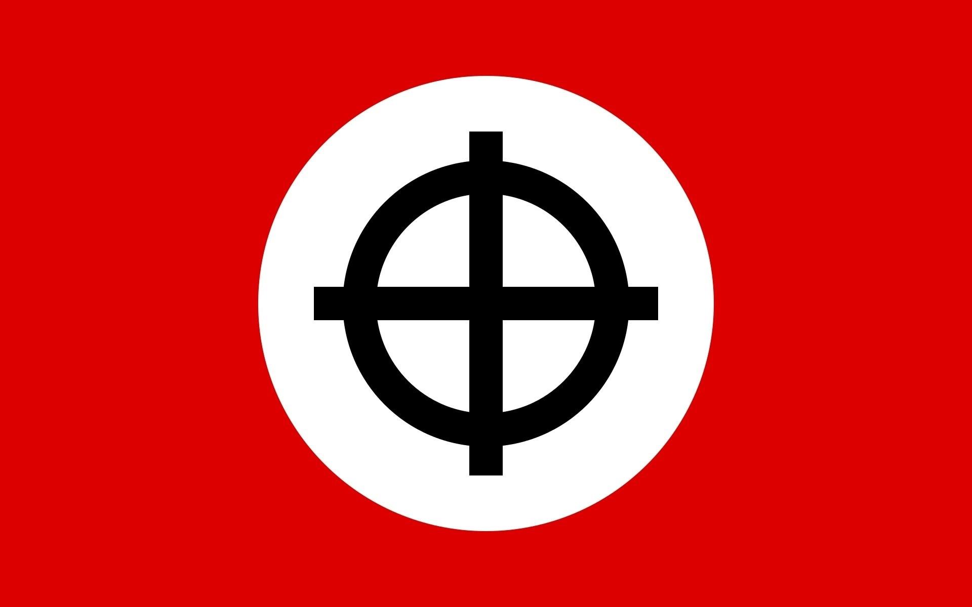 Res: 1920x1200, Misc - Celtic Cross Flag Wallpaper