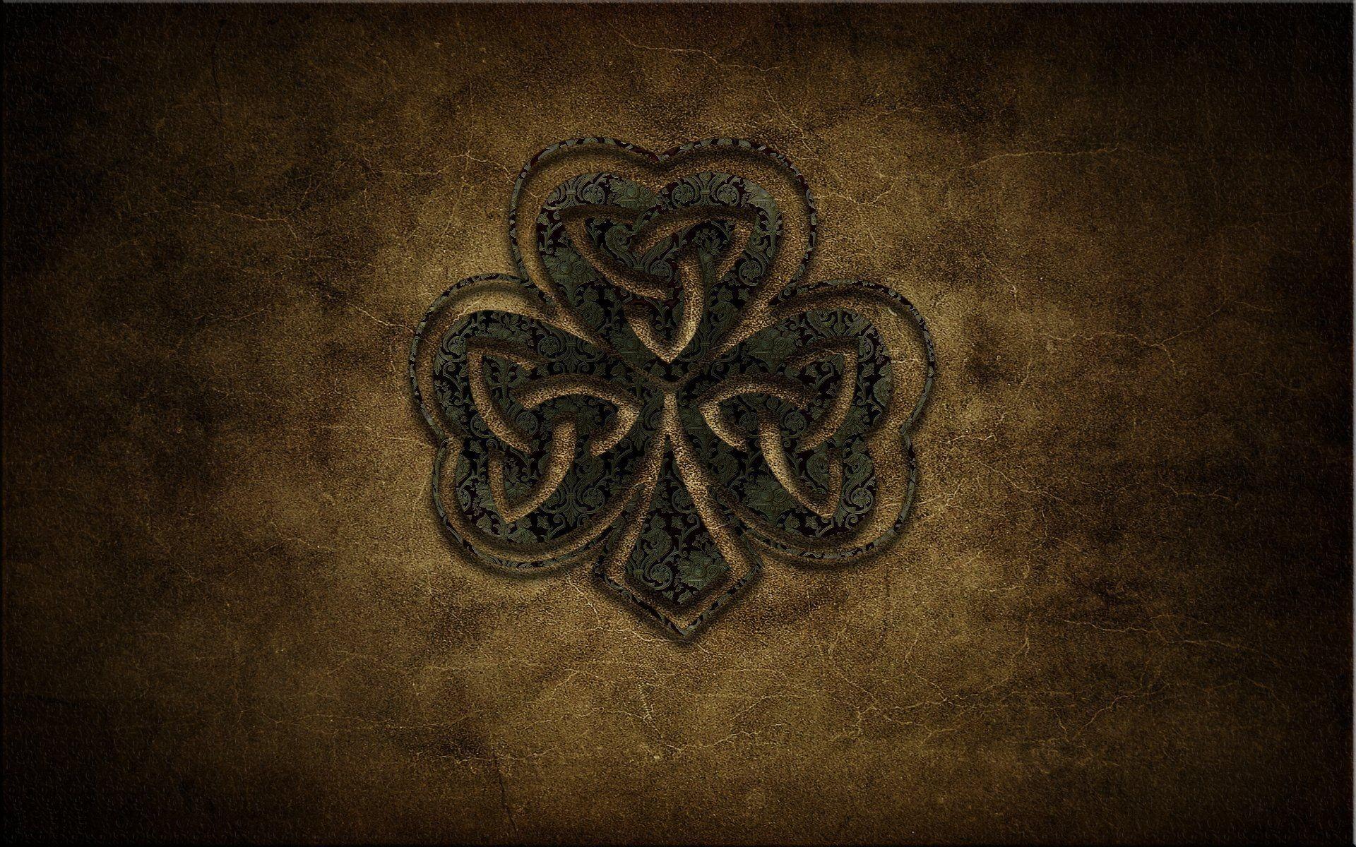 Res: 1920x1200, Celtic Wallpapers - Wallpaper Cave