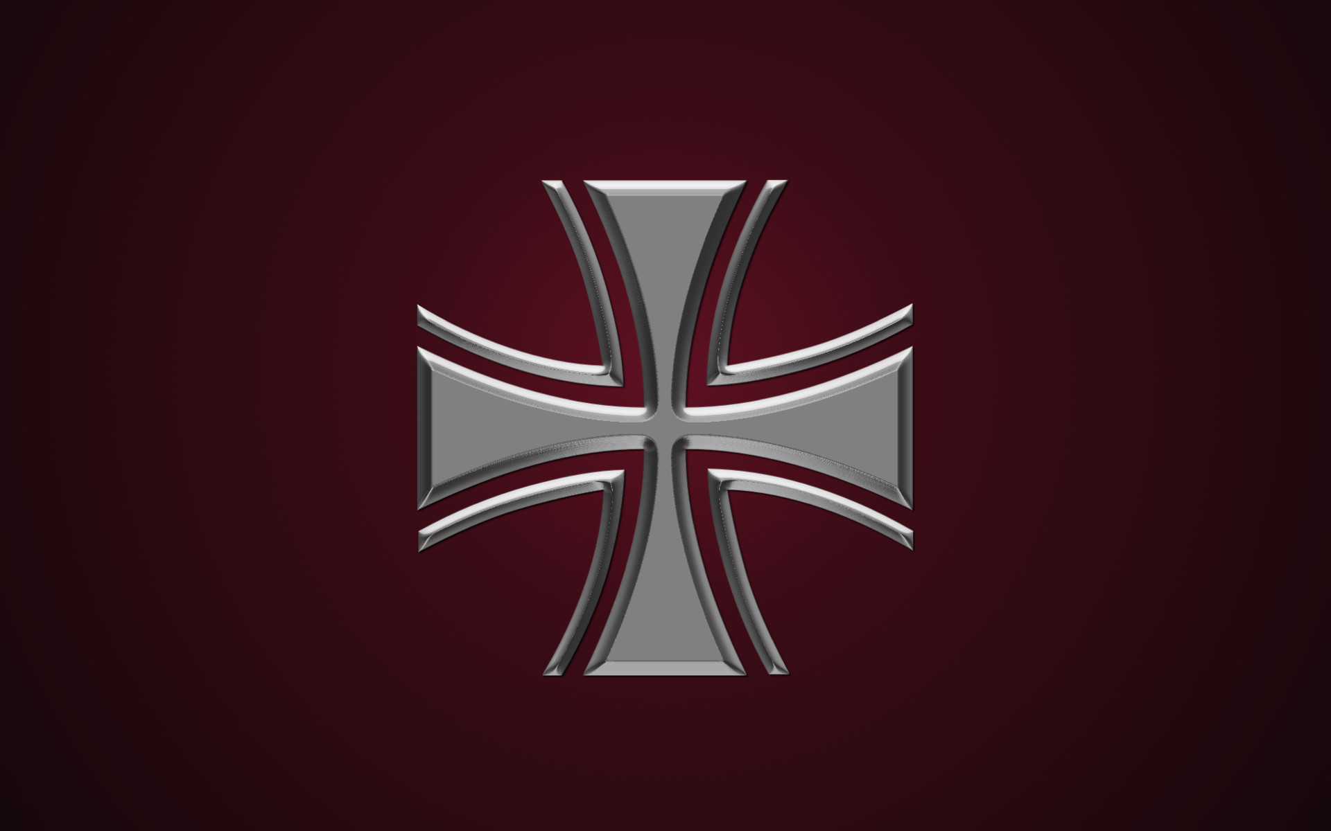 Res: 1920x1200, Cross Backgrounds For Iphone  iron cross wallpaper