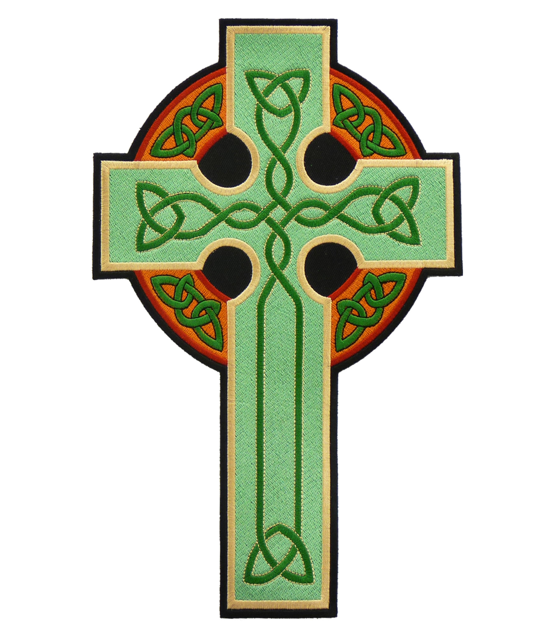 Res: 1800x2070, Celt clipart irish #11