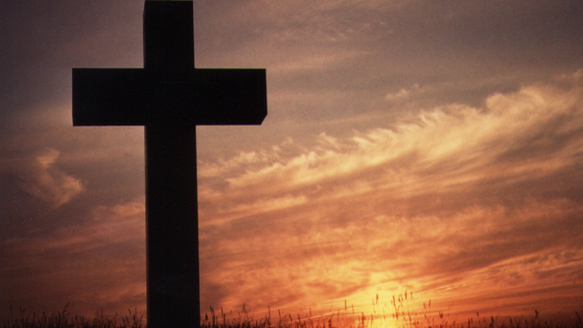 Res: 1920x1080, Christian Cross Picture by Wan Kleven PC.192-GPZ