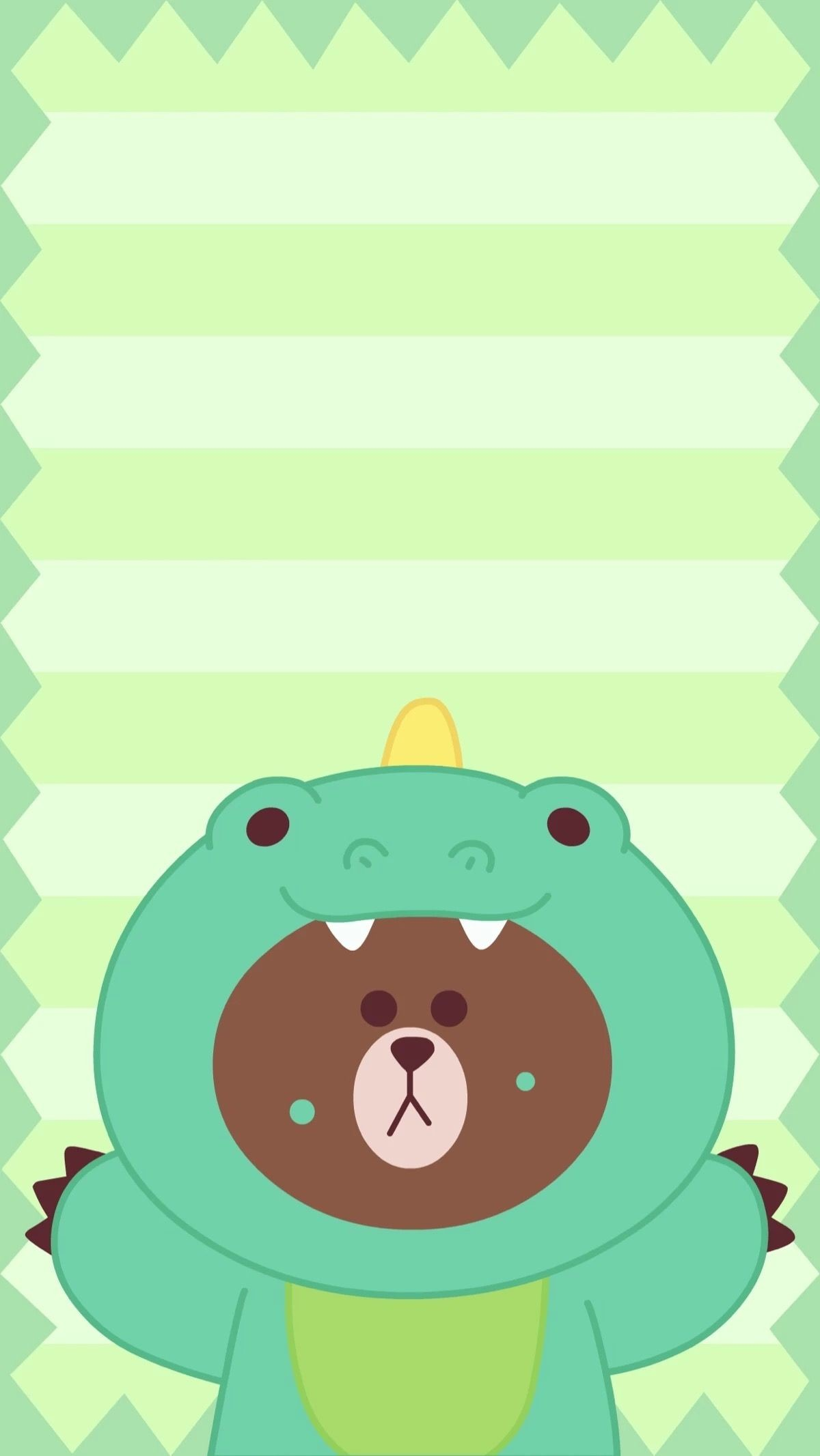 Res: 1200x2133, Cony Brown, Funny Wallpapers, Iphone Wallpapers, Line Friends, Wallpaper  Backgrounds, Drawing Ideas, Rilakkuma, Hologram, Iphone Cases