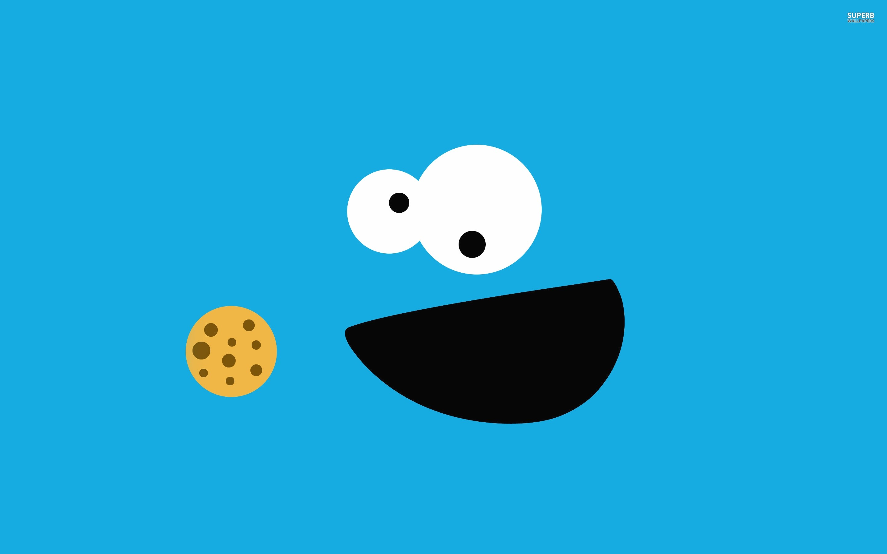Res: 2880x1800, iPhone Wallpaper Tumblr Cartoon Inspirational 35 top Selection Of Cookie  Monster Wallpaper Of iPhone Wallpaper Tumblr