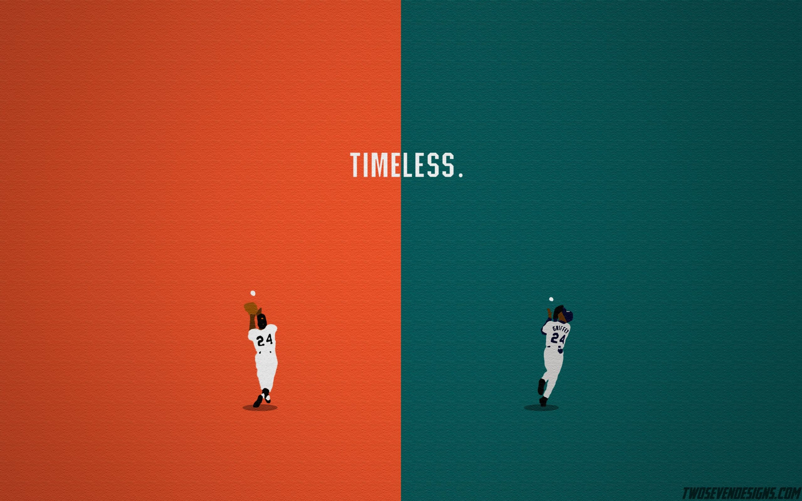 Res: 2559x1599, Started a new series of baseball wallpapers...I couldn't wait to finish to  show r/baseball the first one.