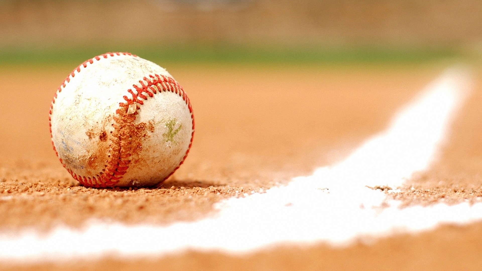 Res: 1920x1080, Baseball Field Wallpapers Phone