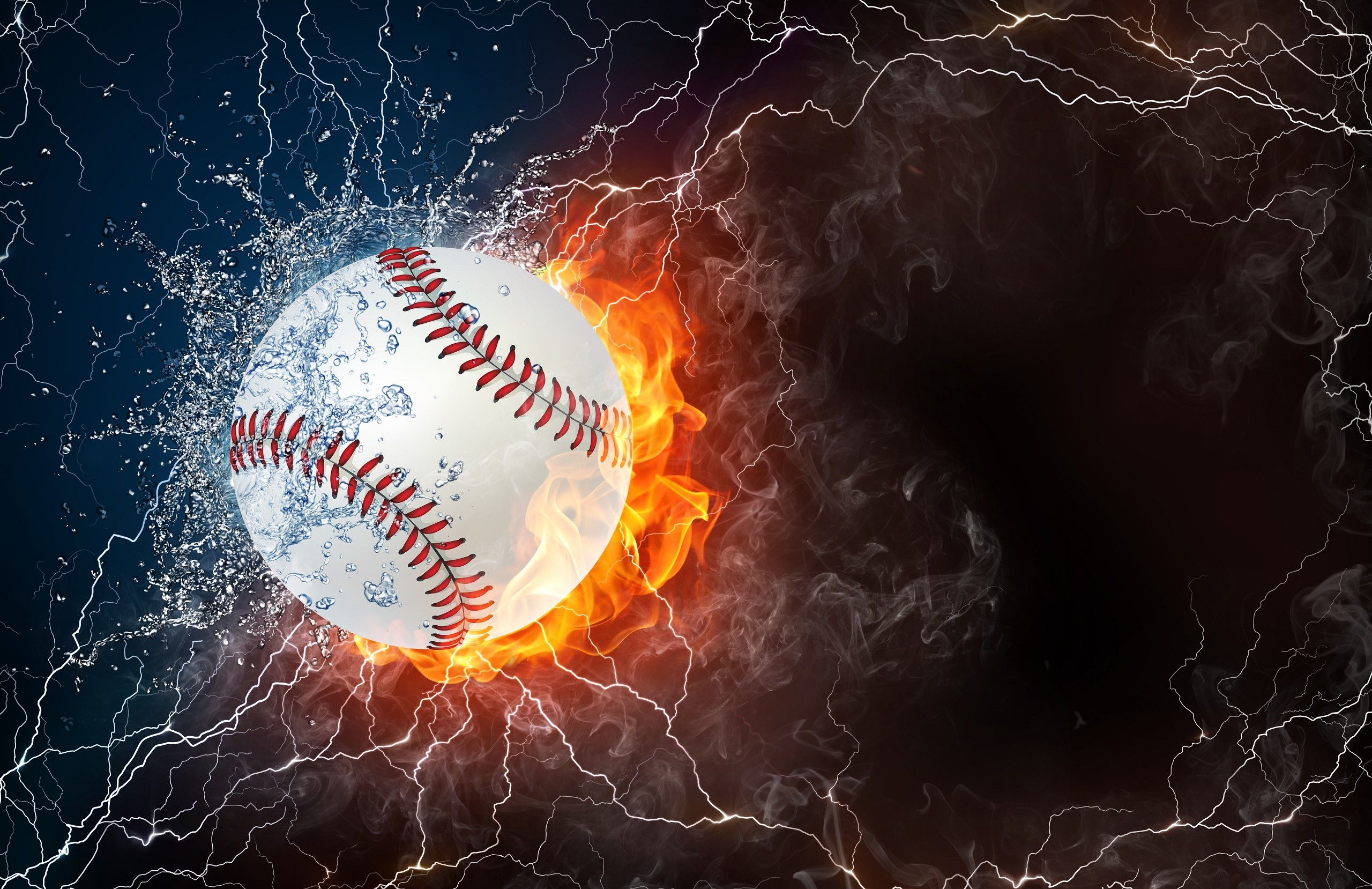 Res: 2560x1658, HD Wallpaper | Background Image ID:662365.  Sports Baseball
