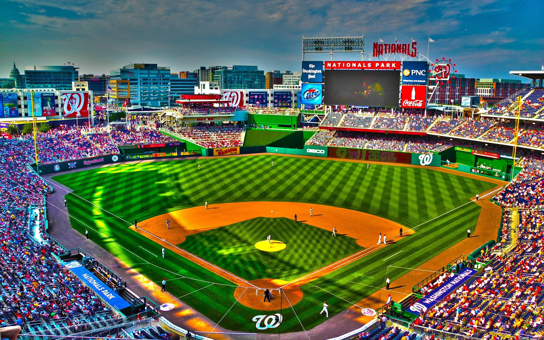 Res: 2880x1800, Baseball