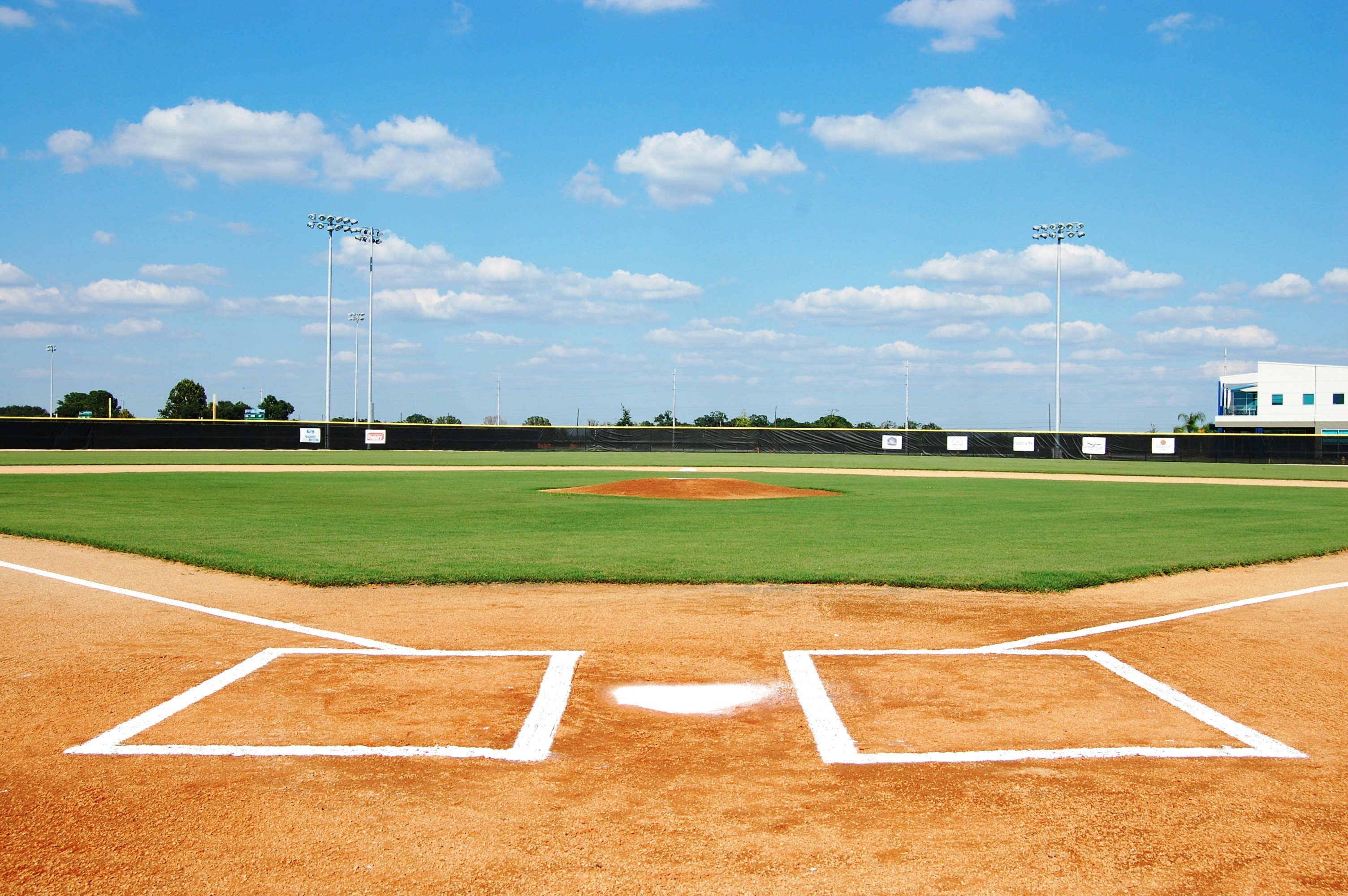 Res: 3008x2000, nice baseball fields wallpaper background hd wallpapers high definition  amazing cool mac tablet download free 3008×2000 Wallpaper HD