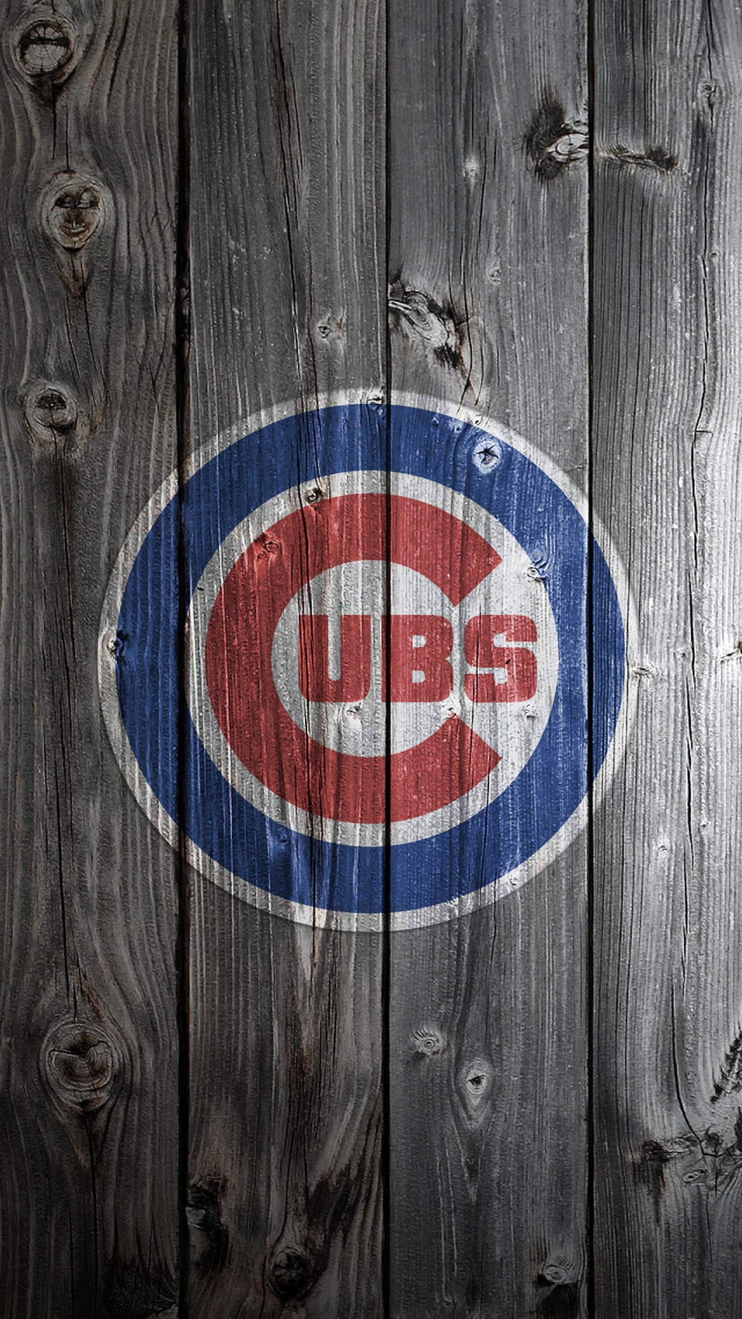 Res: 1080x1920, Chicago Cubs Wallpaper Unique Chicago Cubs Phone Wallpapers B1gbaseball