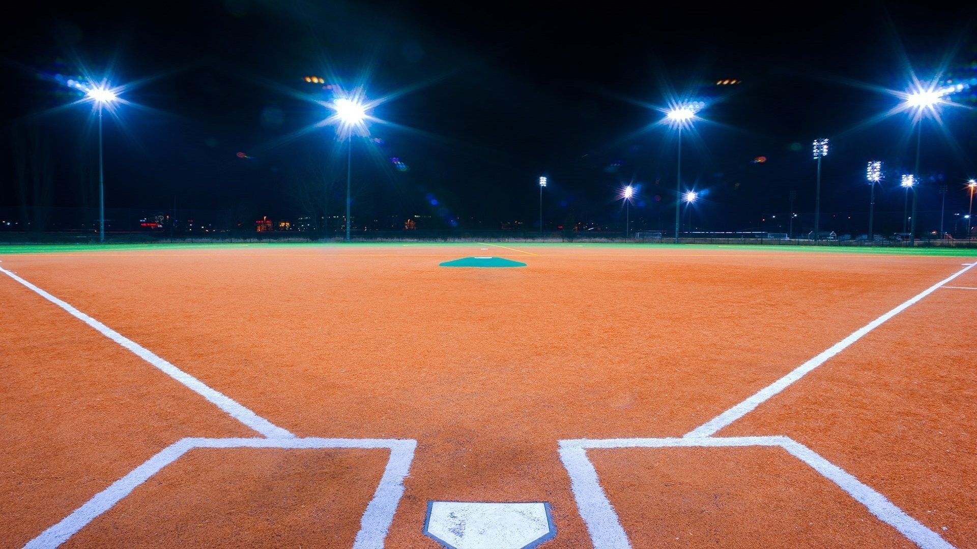 Res: 1920x1080, Baseball Images, Baseball Wallpapers - Johnsie Meints – download for free
