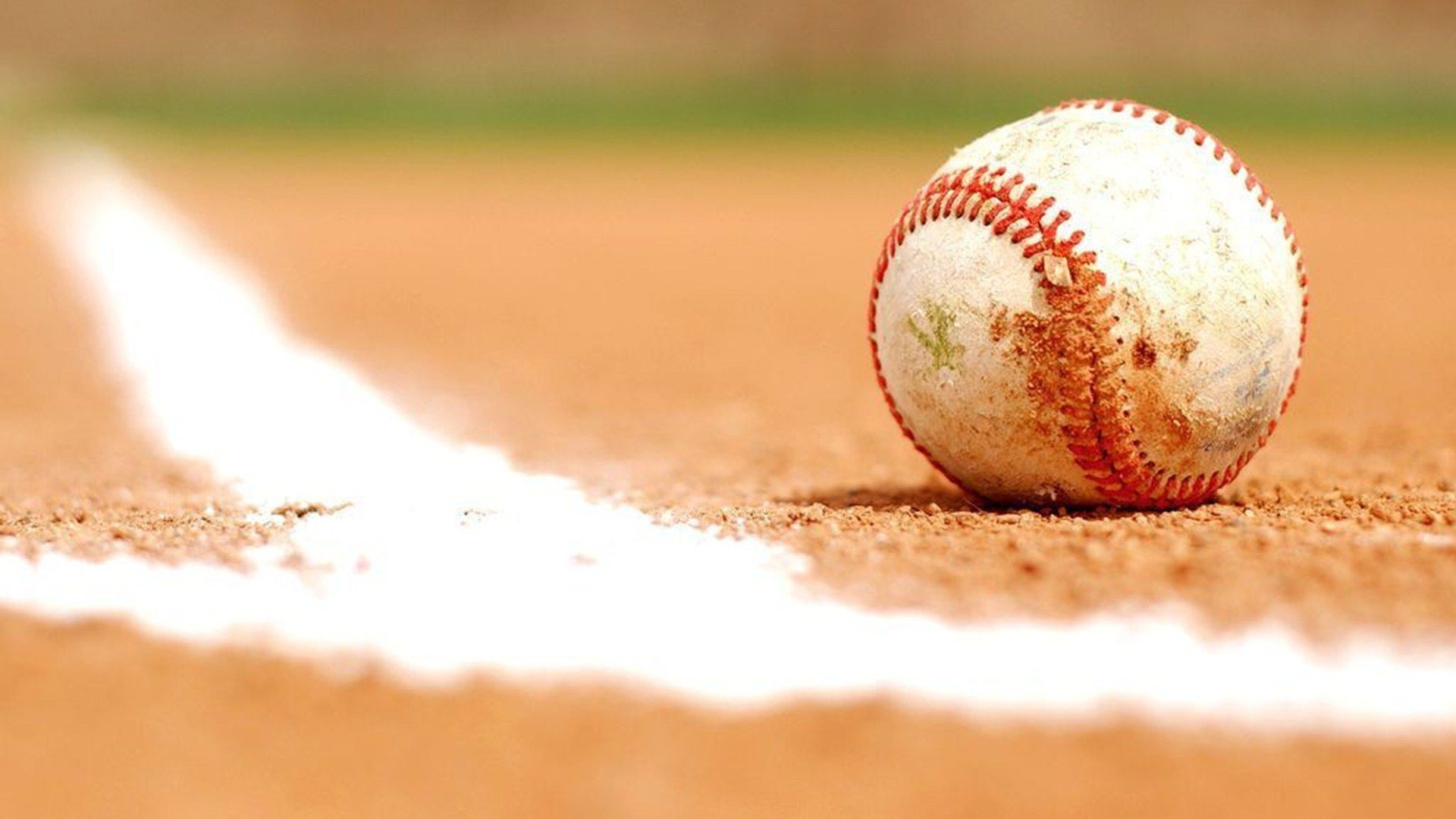Res: 1920x1080, Baseball HD Wallpaper http://wallpapers-and-backgrounds.net/baseball-hd- wallpaper