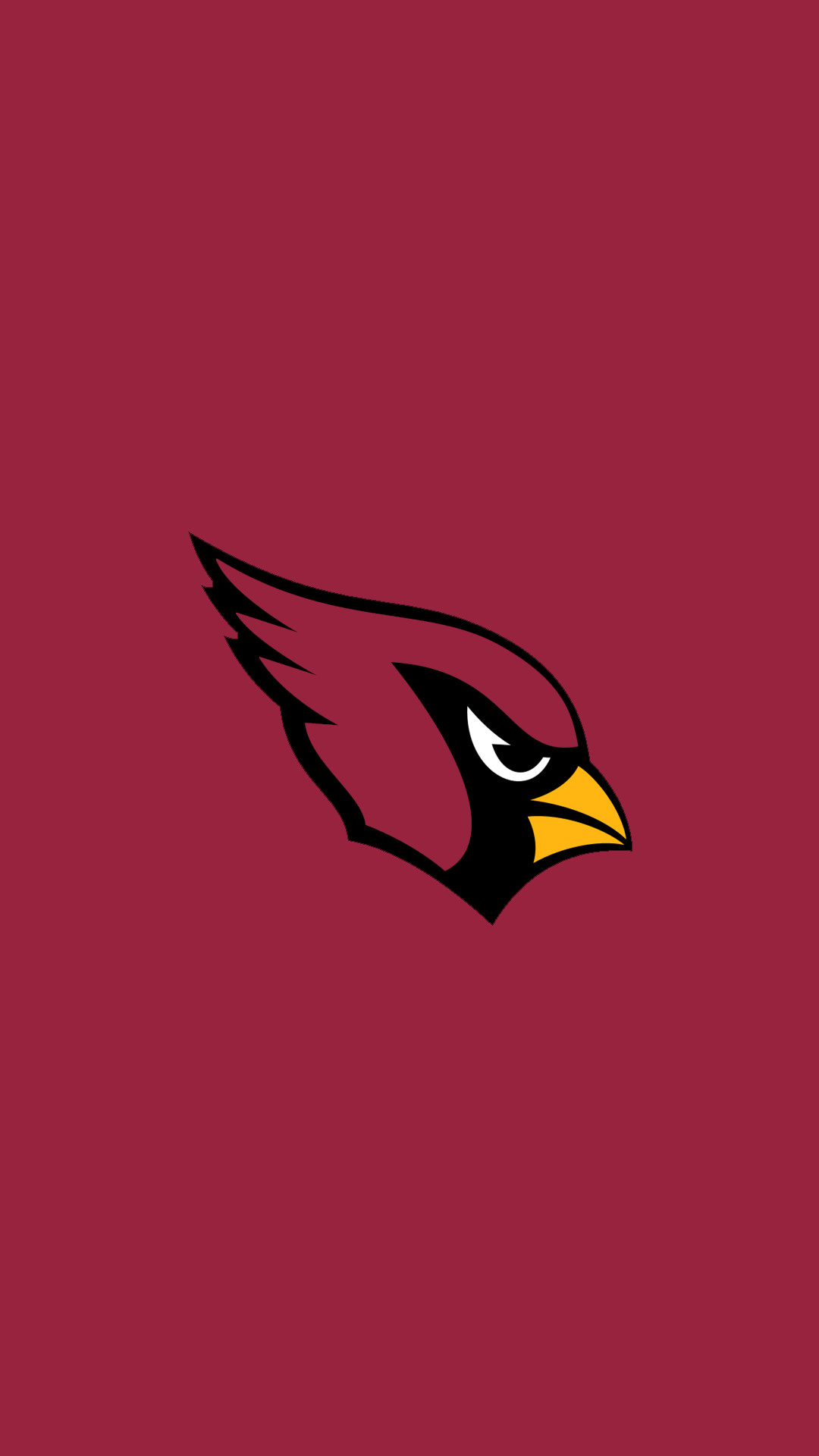 Res: 1080x1920, Arizona Cardinals Phone Wallpapers