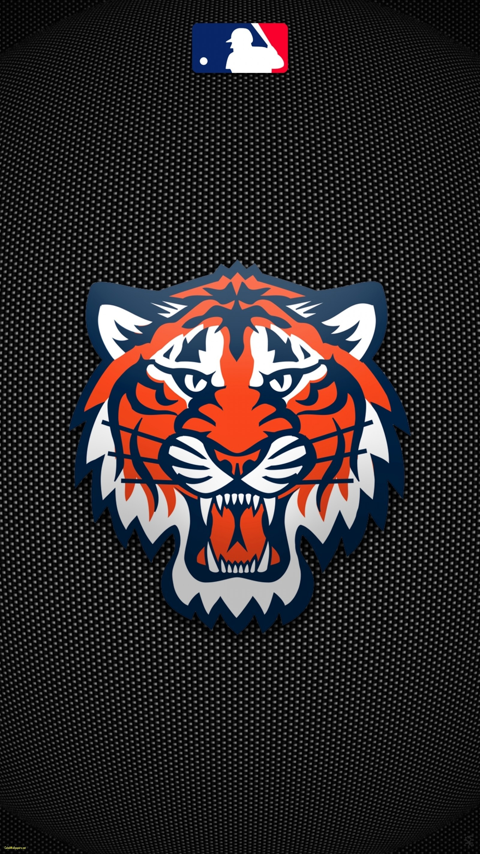 Res: 1600x2844, ... Detroit Tigers Wallpaper Detroit Tigers Phone Wallpapers B1gbaseball