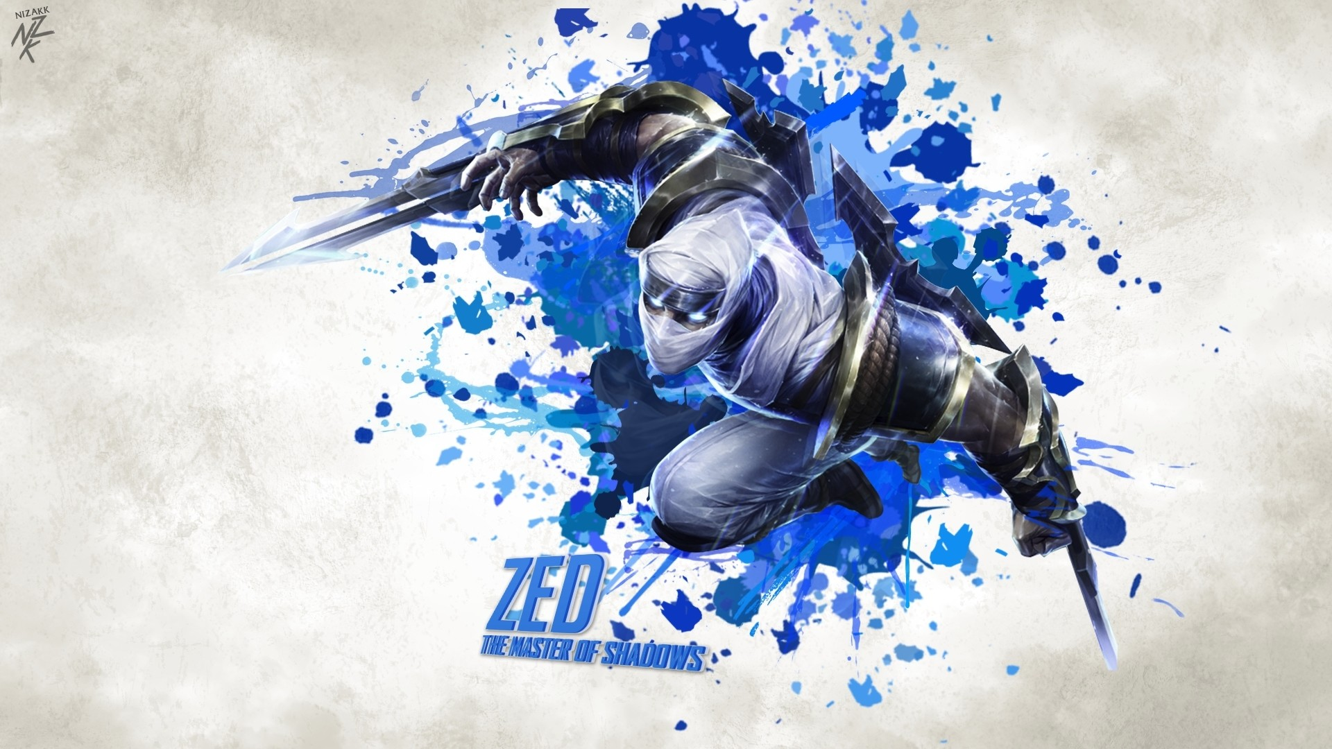 Res: 1920x1080, ZEDSHADOW0 images shockwave ZED HD wallpaper and background photos
