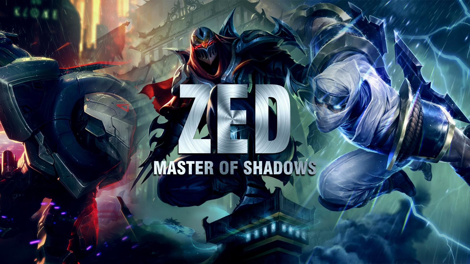 Res: 1920x1080, project zed wallpaper #1797559