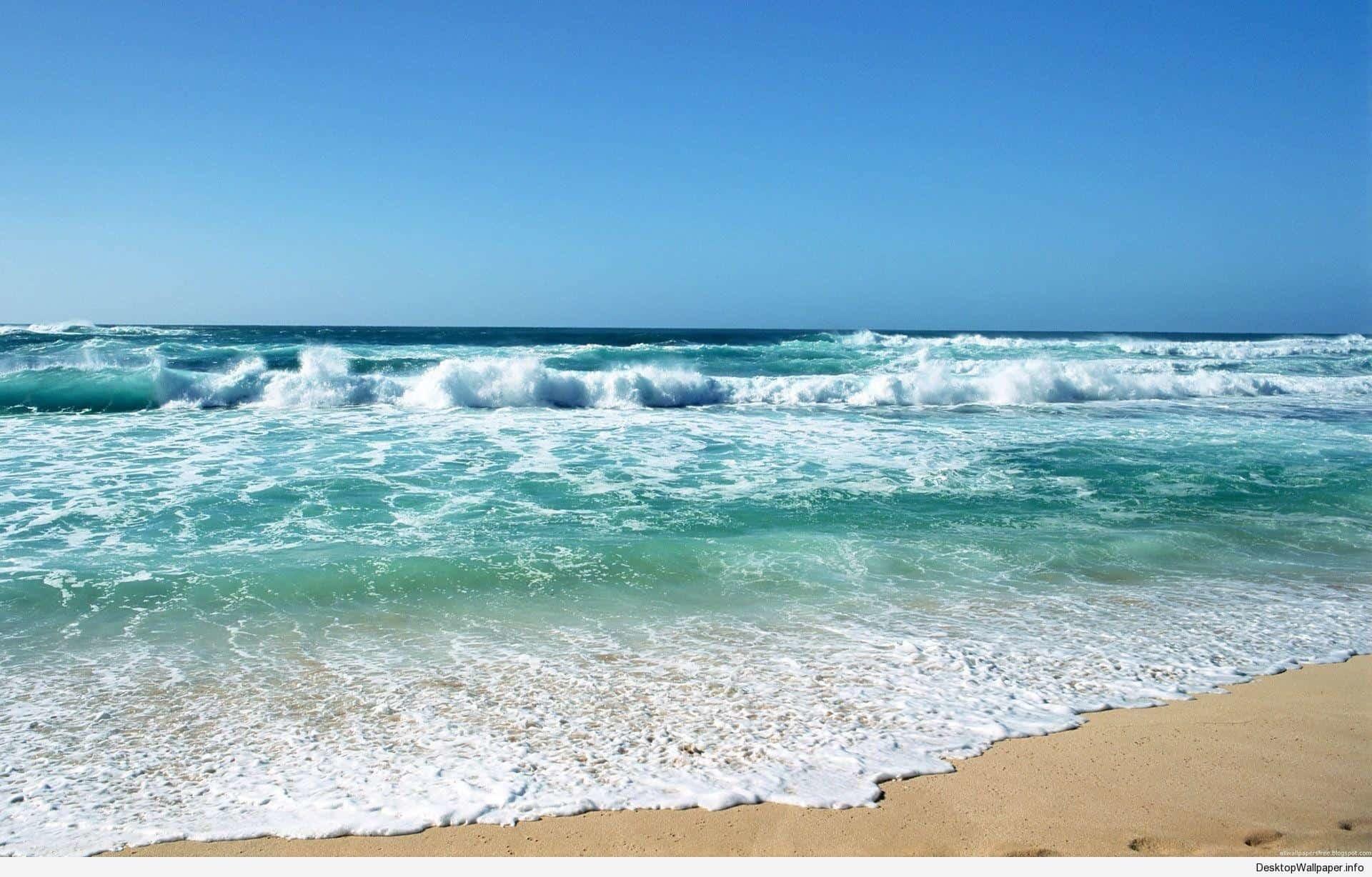Res: 1920x1228, wallpaper of ocean scenes