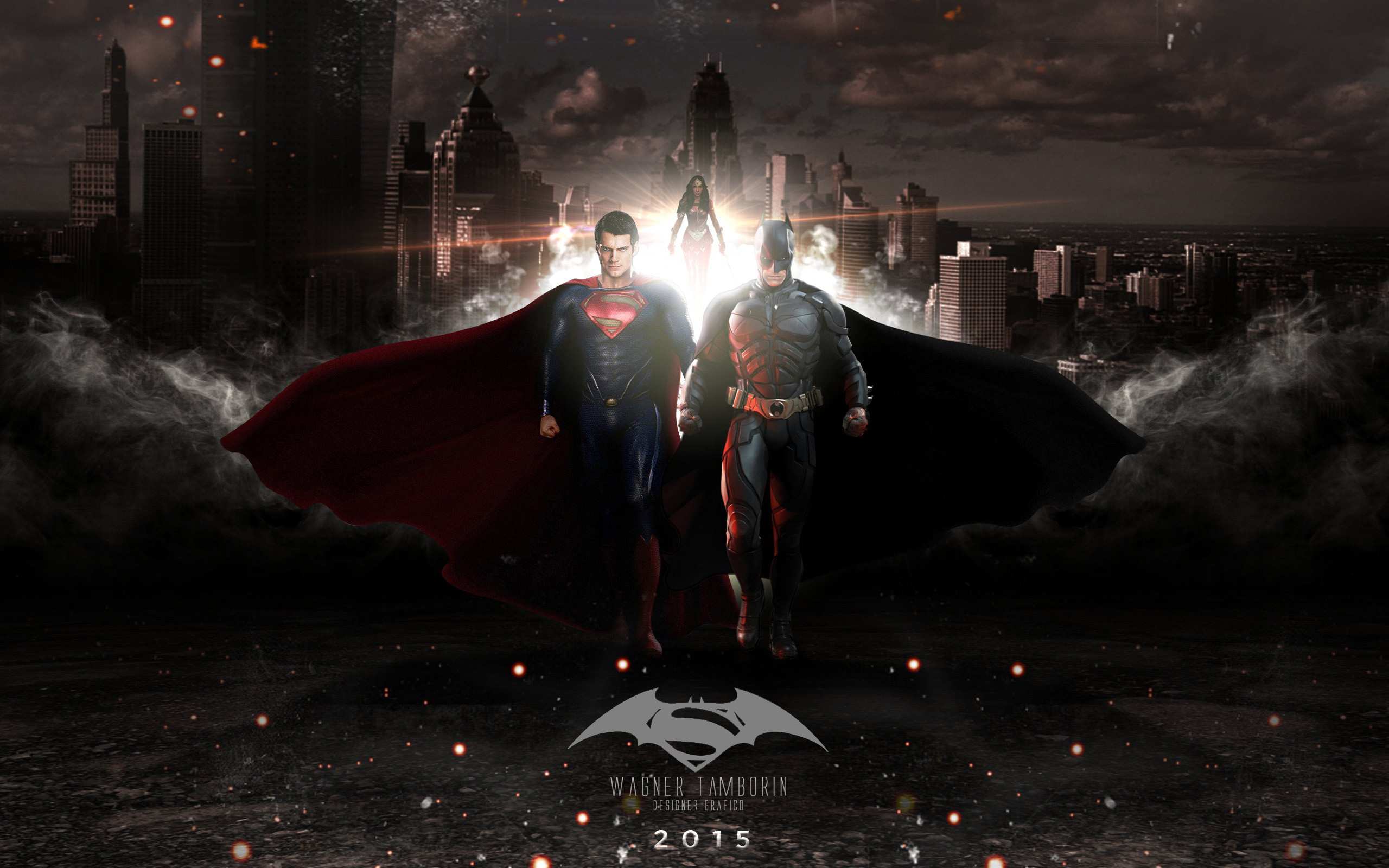 Res: 2560x1600, batman_v_superman_dawn_of_justice_2016