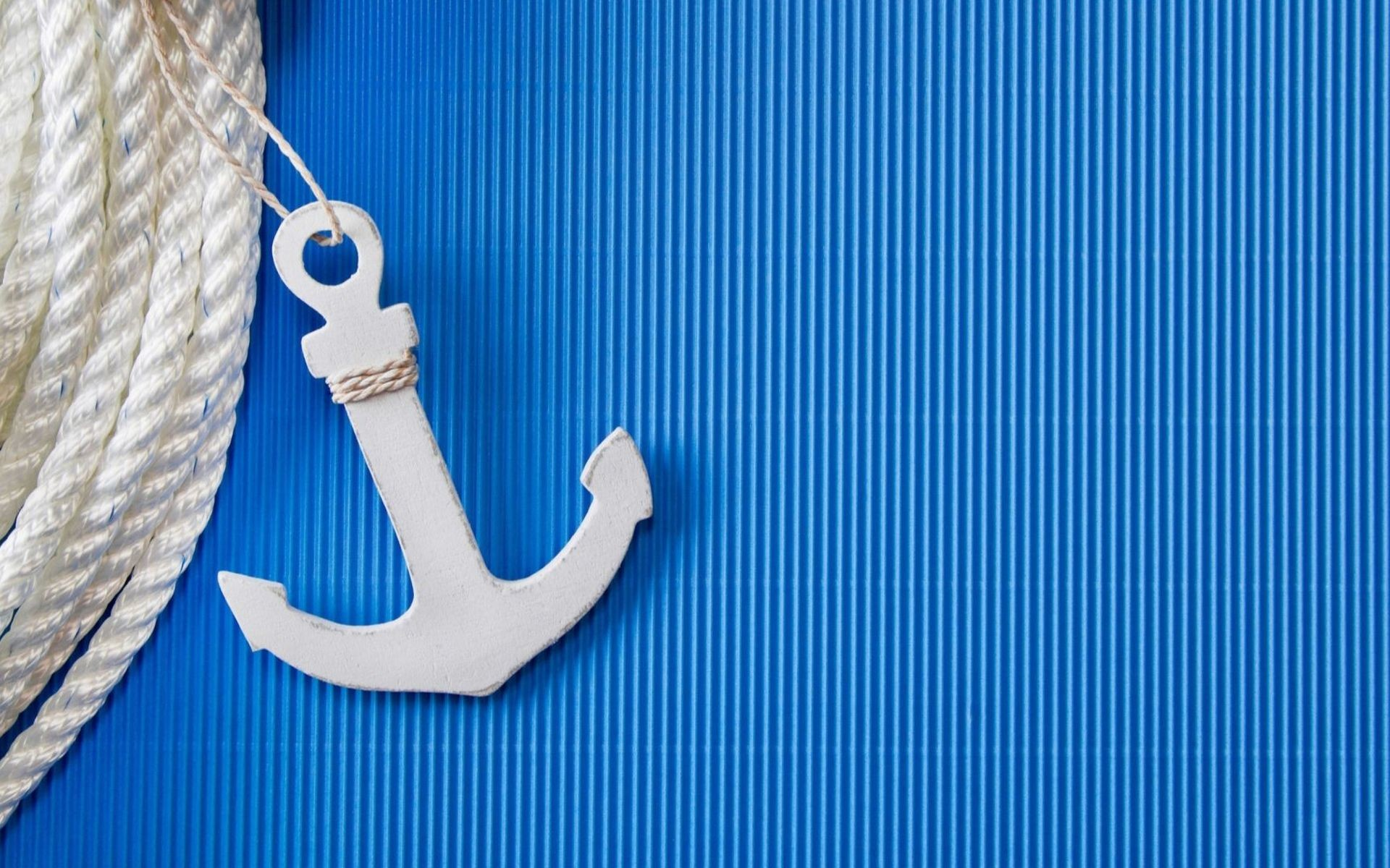 Res: 1920x1200, Anchor wallpapers? on Pinterest Anchor Wallpaper - HD Wallpapers