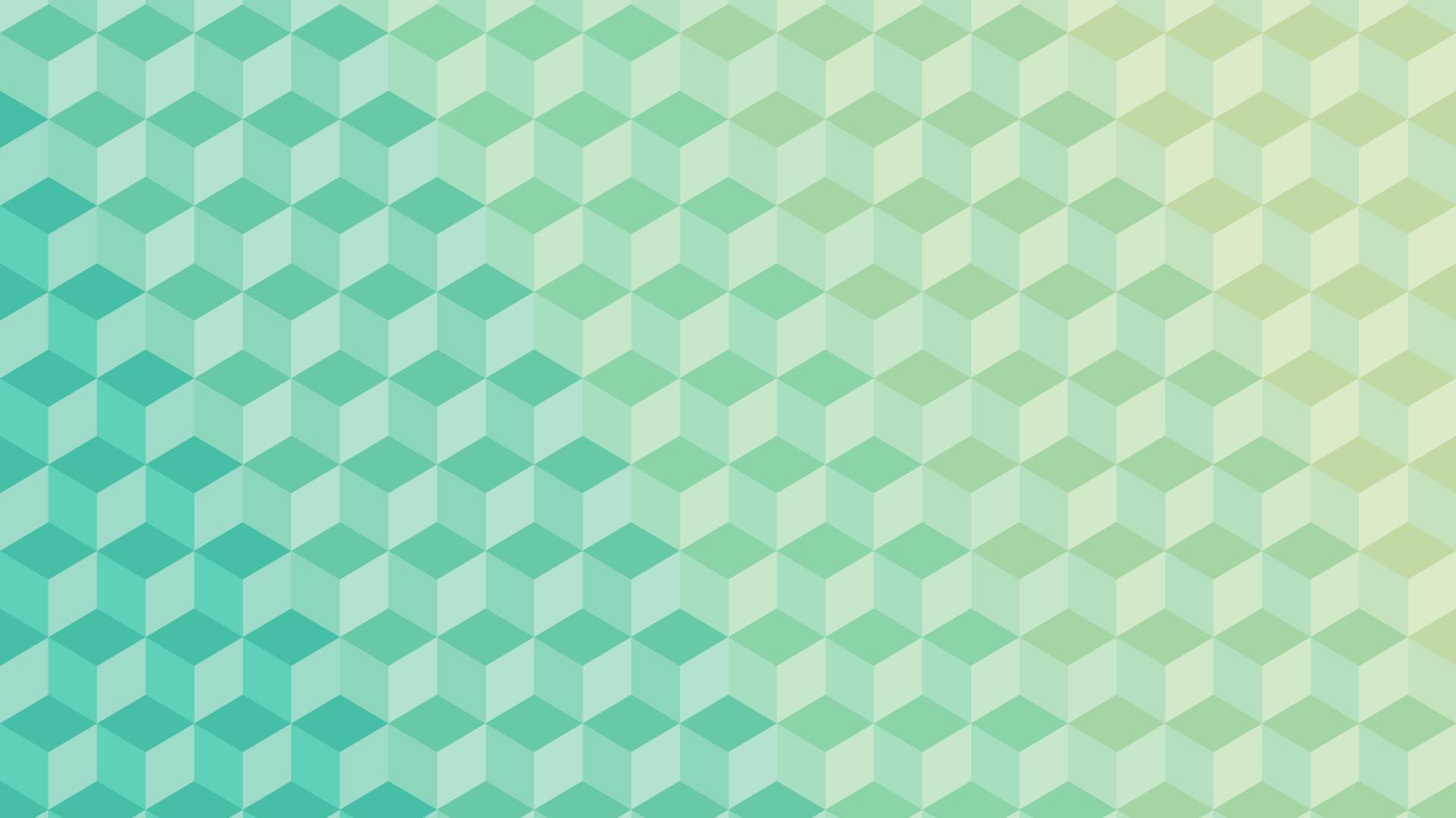 Res: 1920x1080, abstract desktop Computer Wallpaper