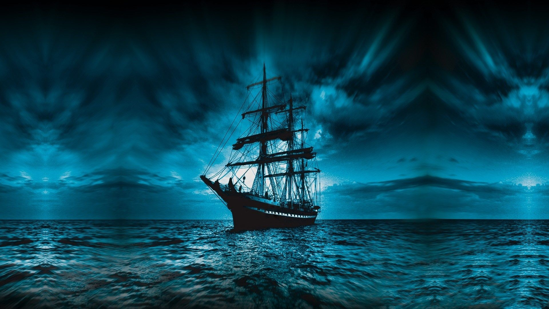 Res: 1920x1080, sailing ship wallpaper hd backgrounds images,  (370 kB)