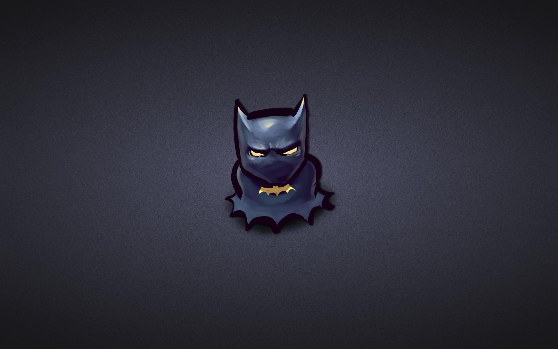 Res: 1920x1200, wallpaper Batman