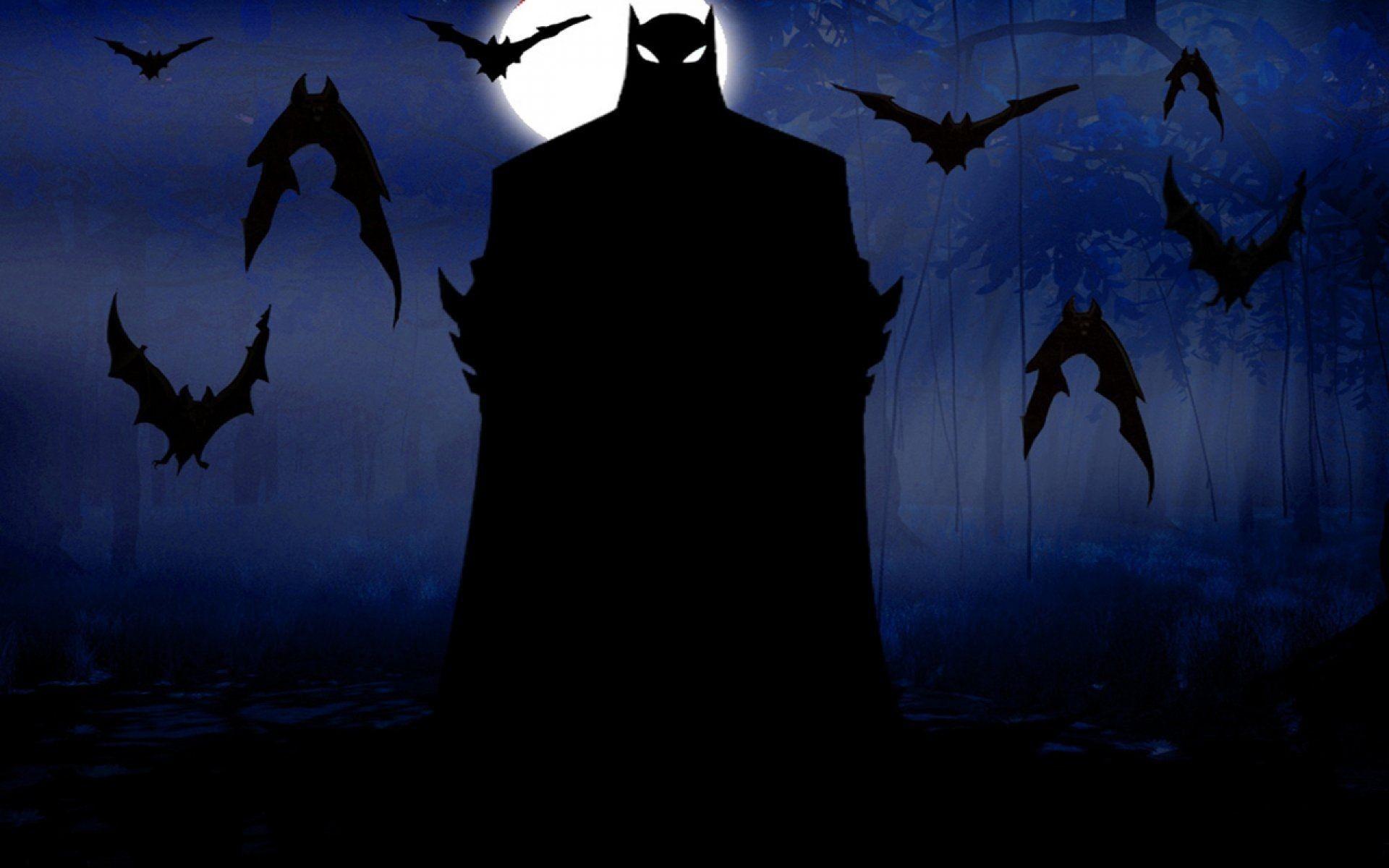 Res: 1920x1200, Top Batman Wallpaper Collection 1440×900 Batman animated wallpapers (39  Wallpapers) | Adorable Wallpapers