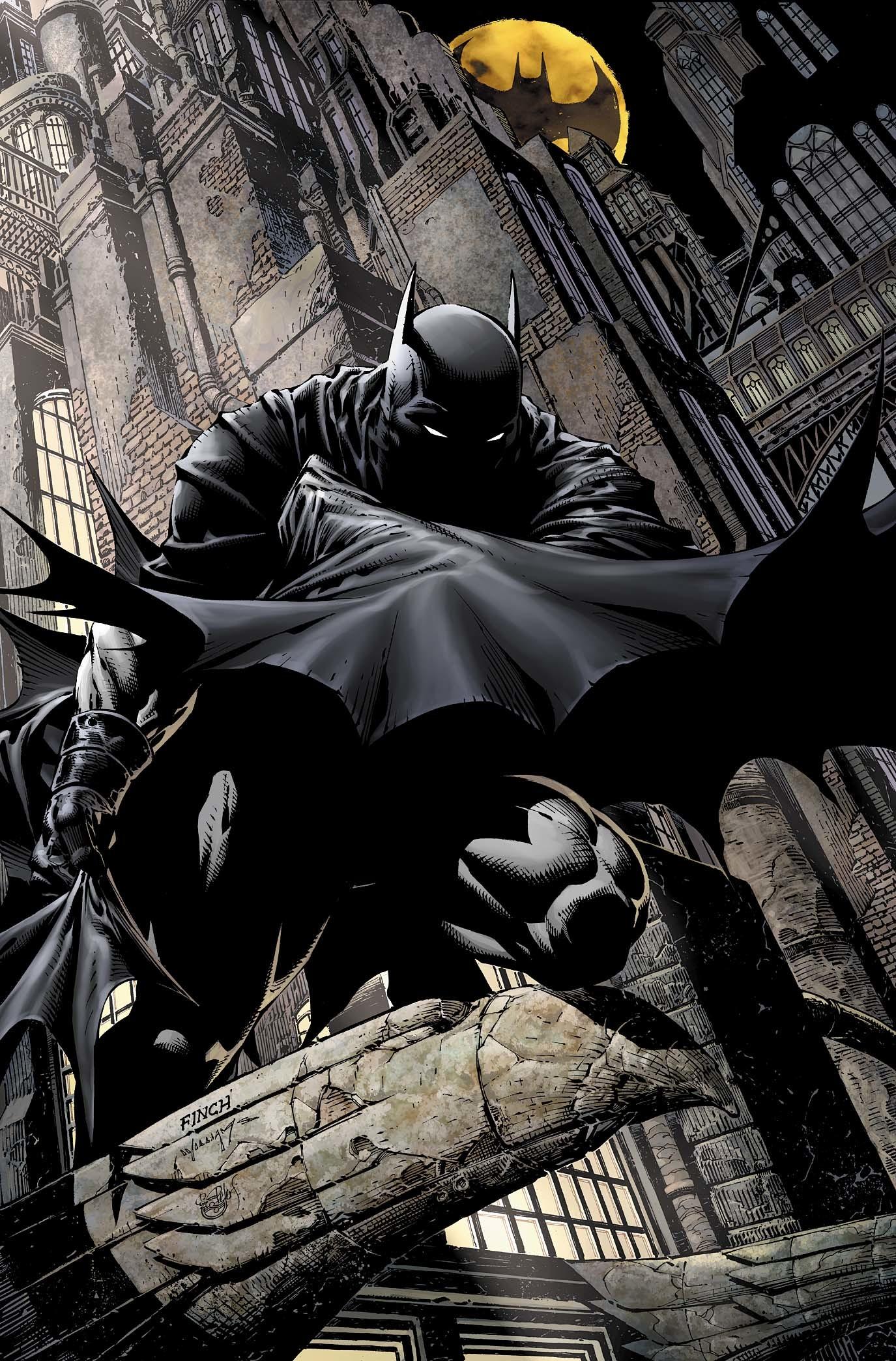 Res: 1375x2088, Batman Cartoon Wallpaper Image for iPod. Batman