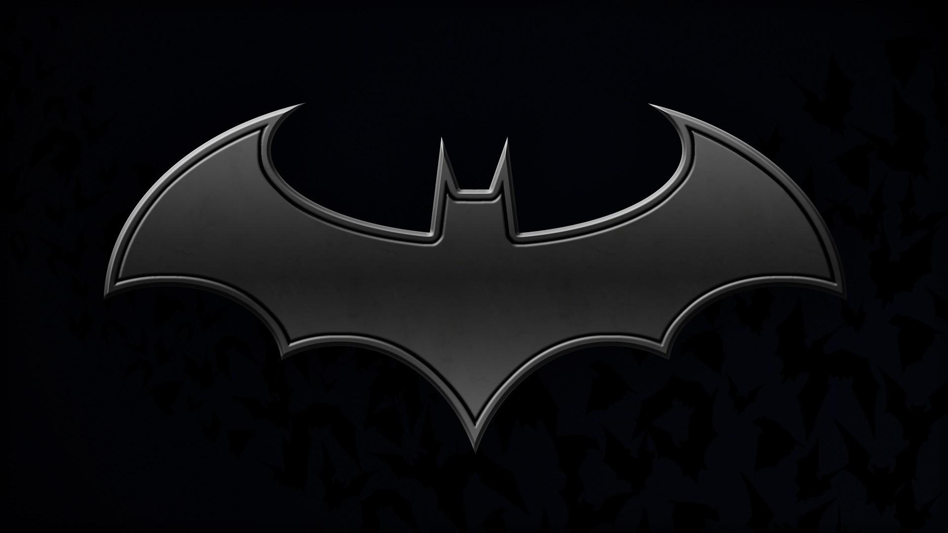 Res: 1920x1080,  batman animated movies