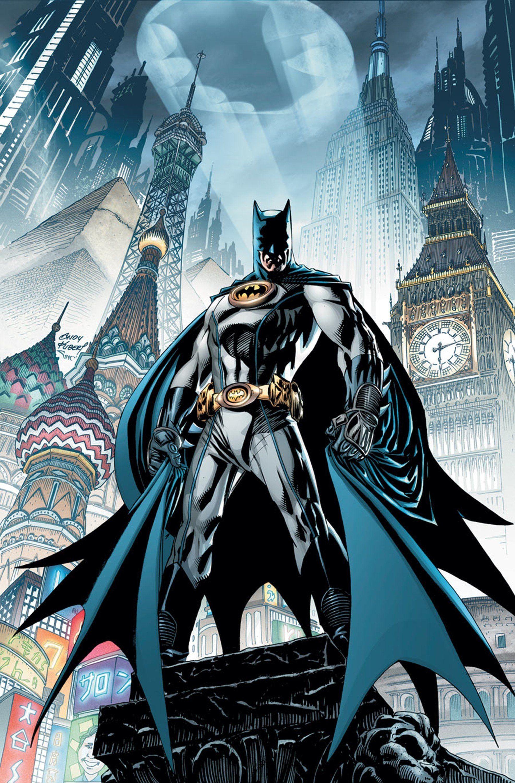 Res: 1974x3000, Free Batman Comic Wallpapers Desktop Â« Long Wallpapers