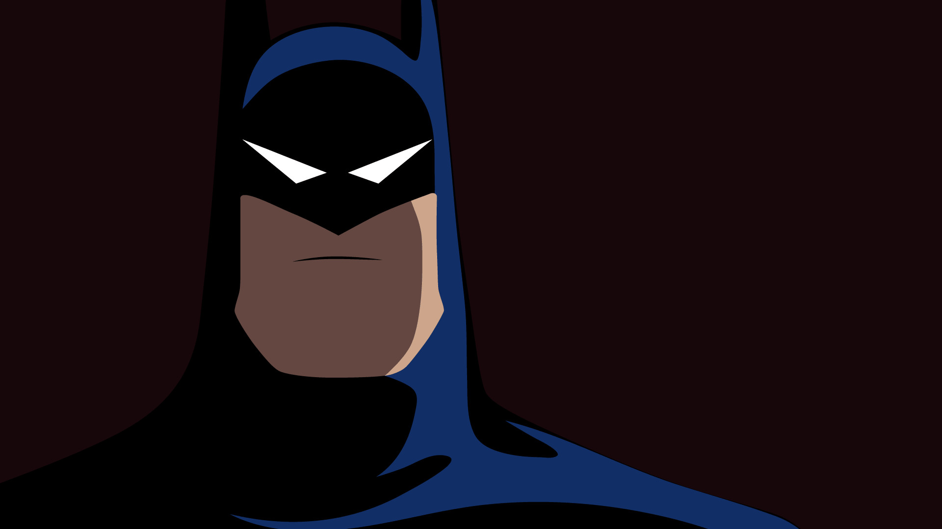 Res: 1920x1080, Batman HD desktop Batman Mobile wallpaper ...