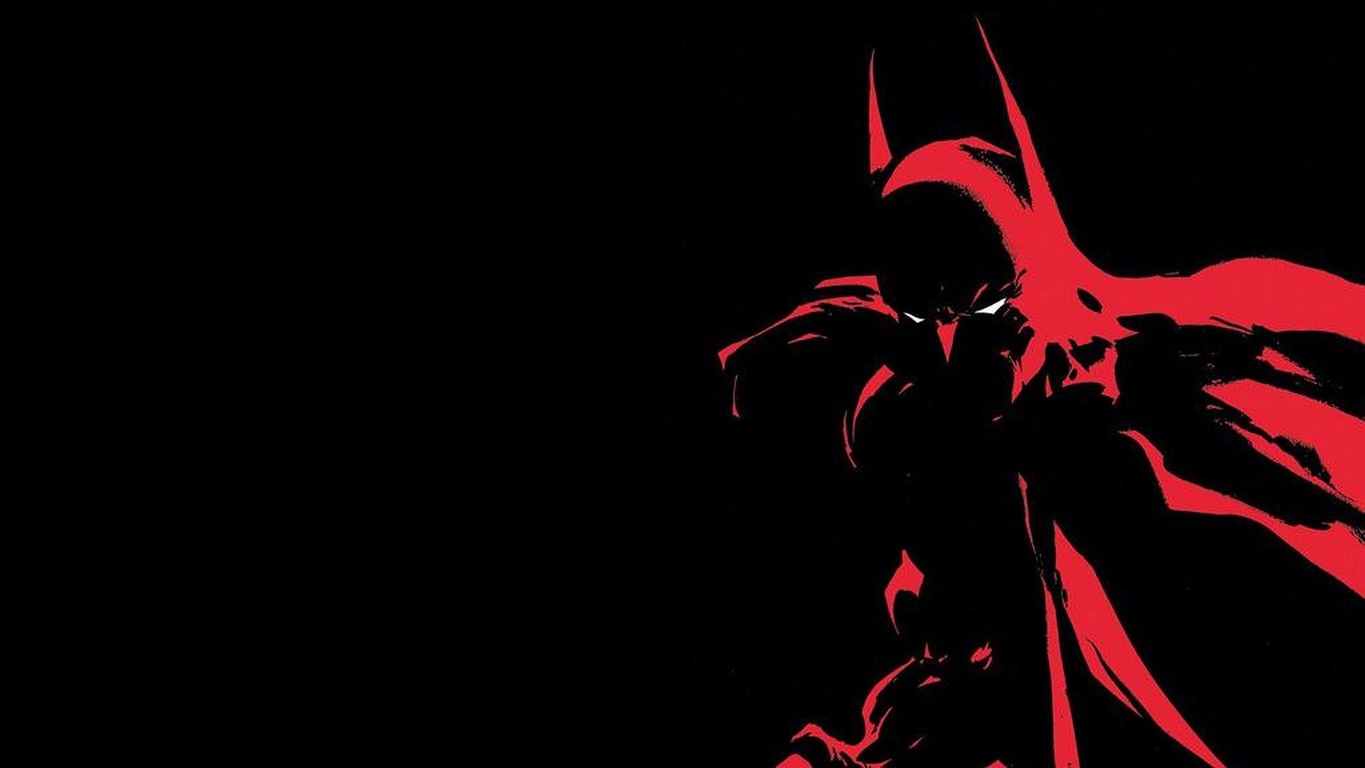 Res: 1920x1080,  Die 25+ besten Batman comic wallpaper Ideen auf Pinterest | Batman,  Dark Knight