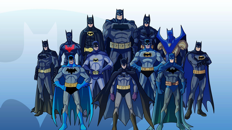 Res: 3060x1721, Batman Comic Picture
