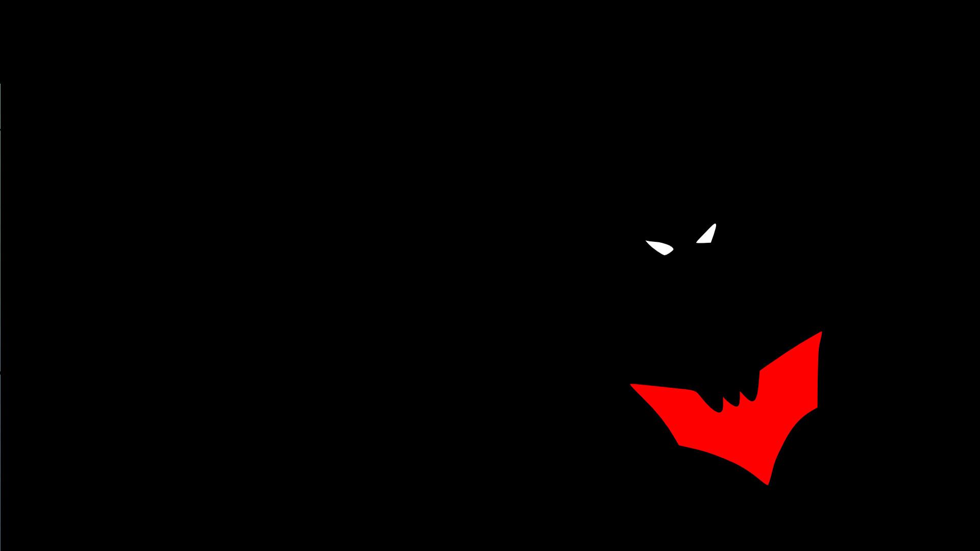 Res: 1920x1080, Black Batman Wallpapers Group (82+)