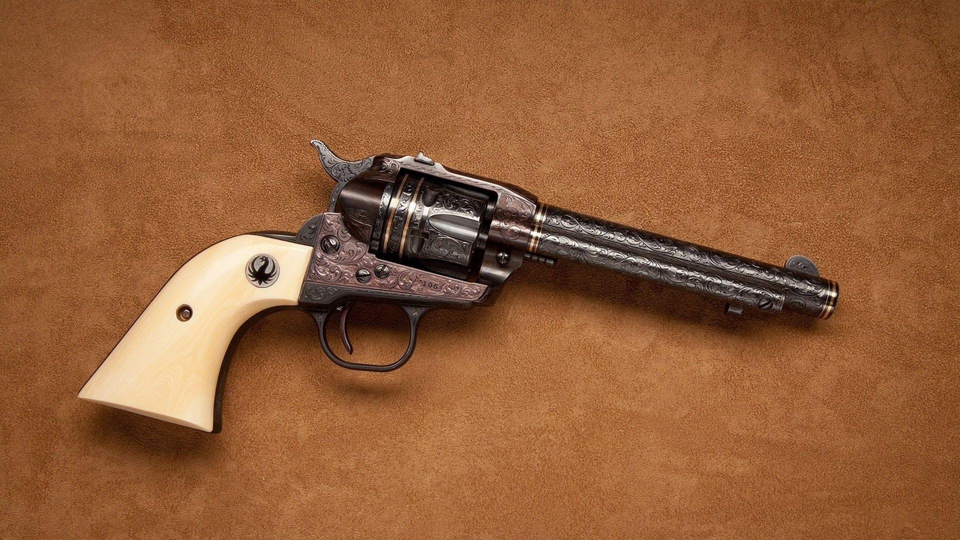 Res: 1920x1080, wallpaper images revolver