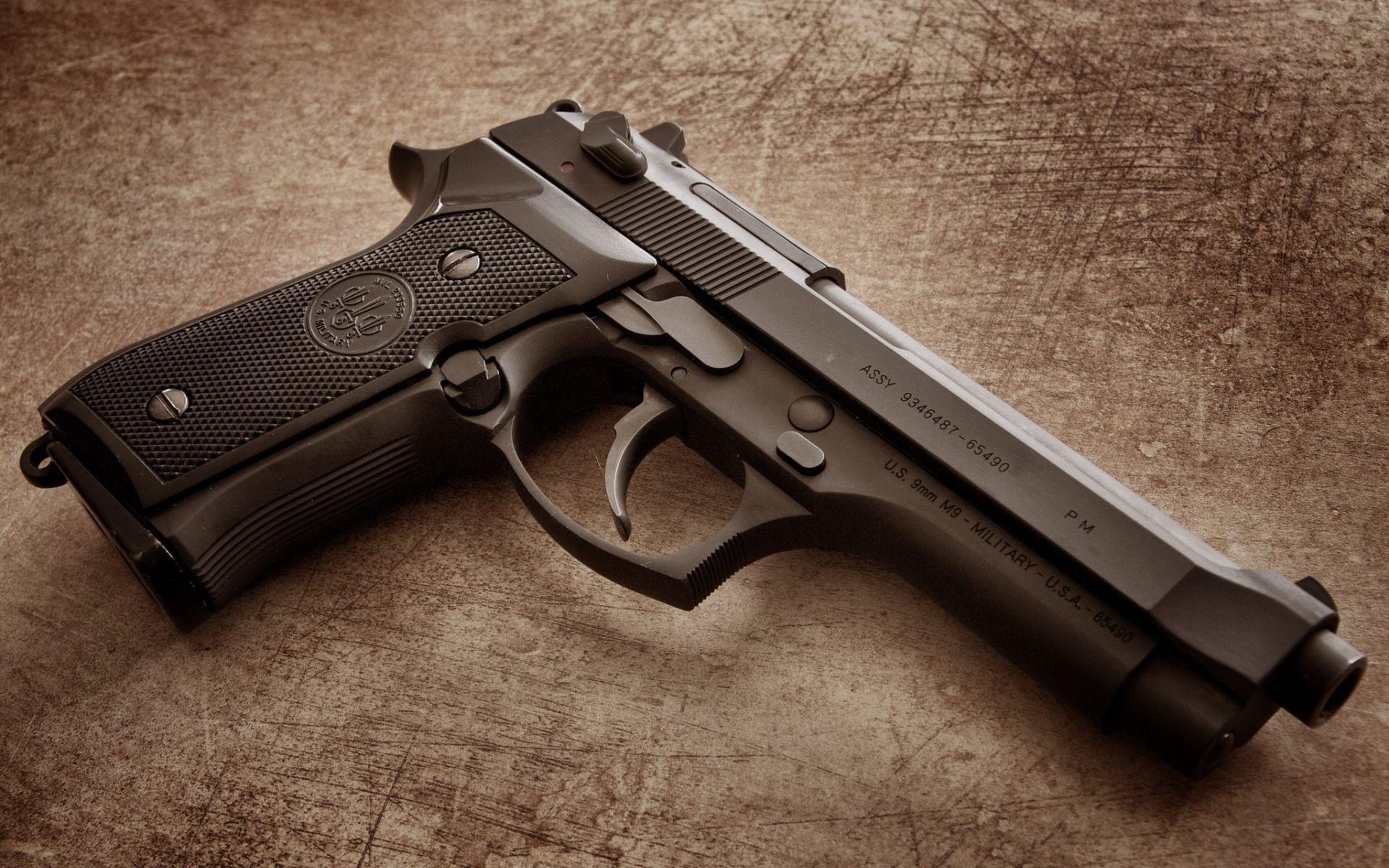 Res: 1920x1200, Nagant M Gun Wallpaper Download Of Nagant Revolver