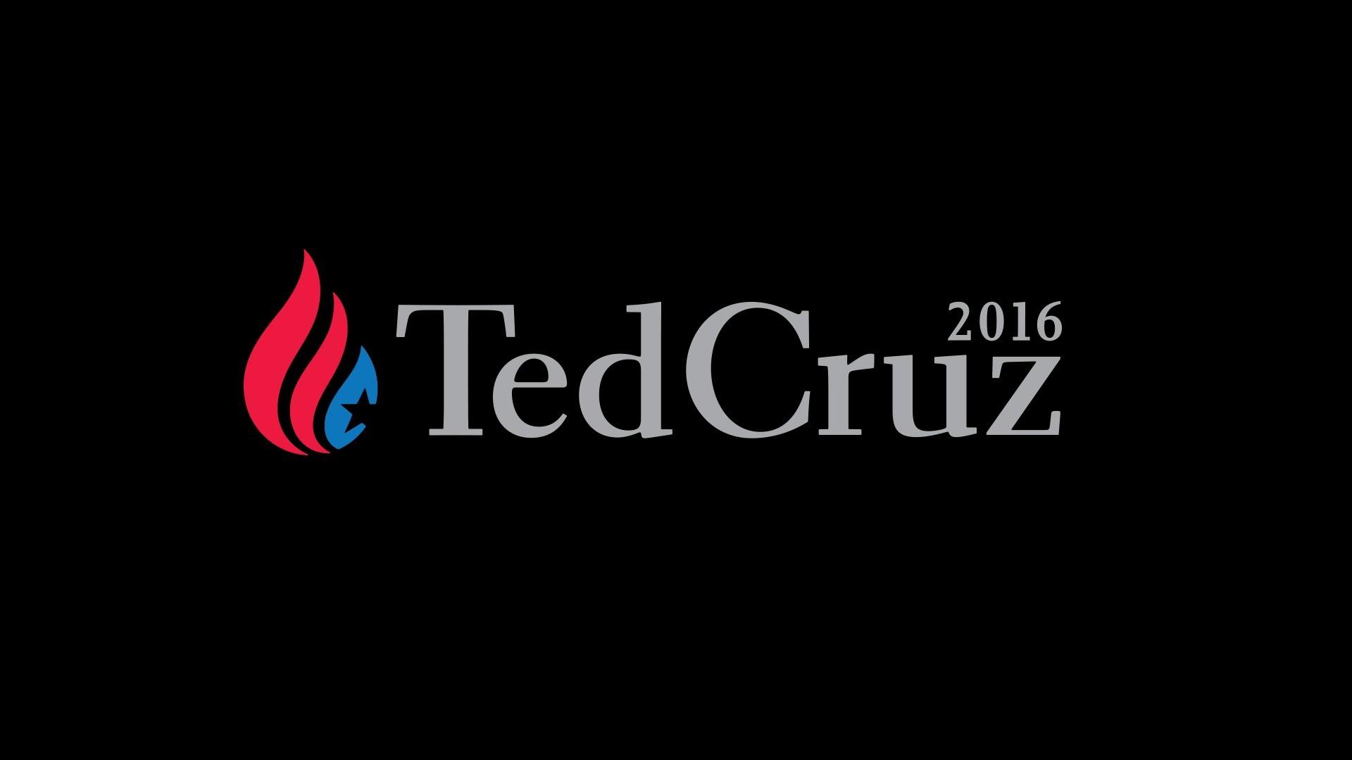 Res: 1920x1080, jrc99us goes to Senator Cruz's Regent ELS Forum #trusted #cruz2016 #tedcruz