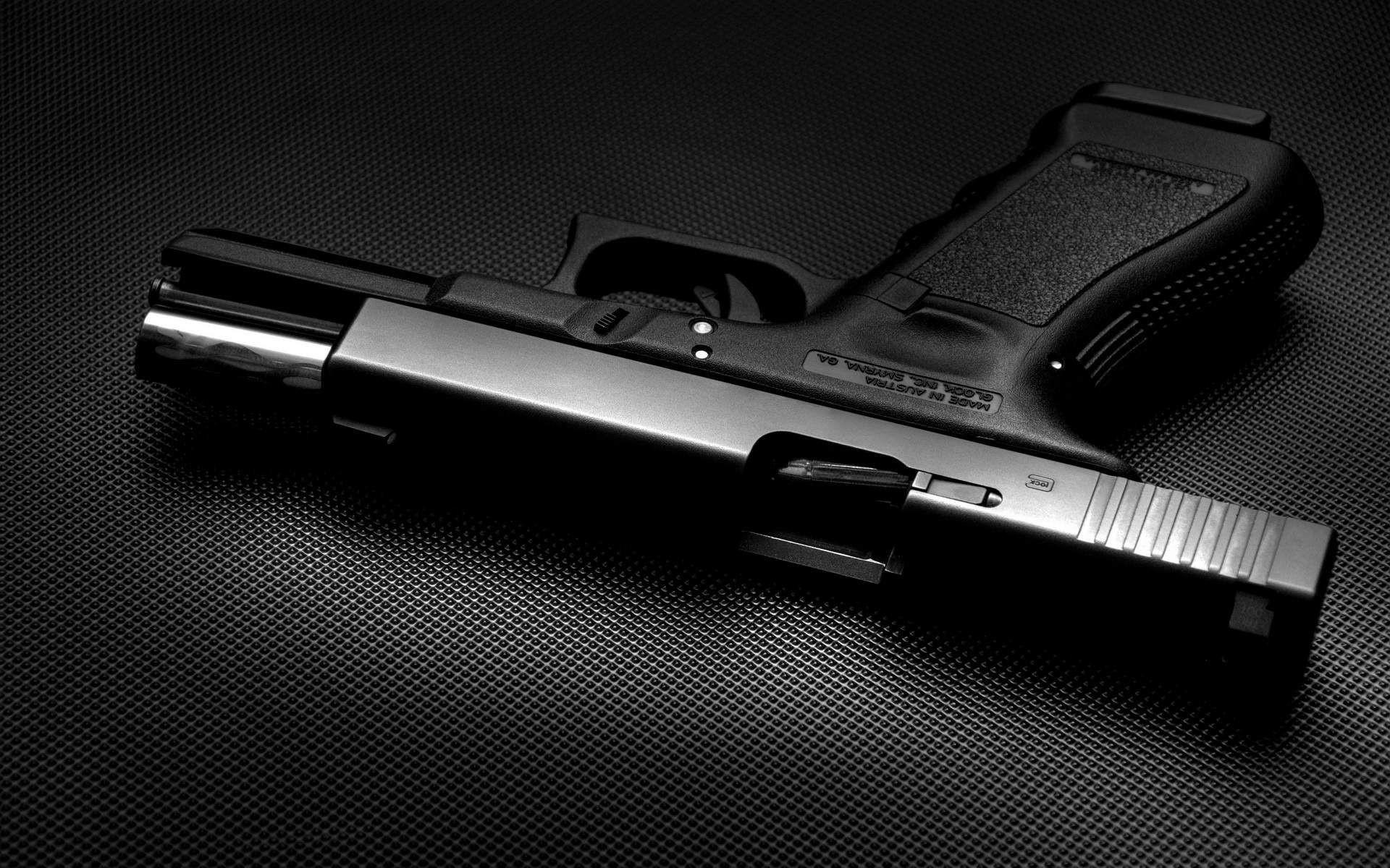 Res: 1920x1200, HD Guns Wallpaper Download HD Guns Weapons Wallpapers Webgranth