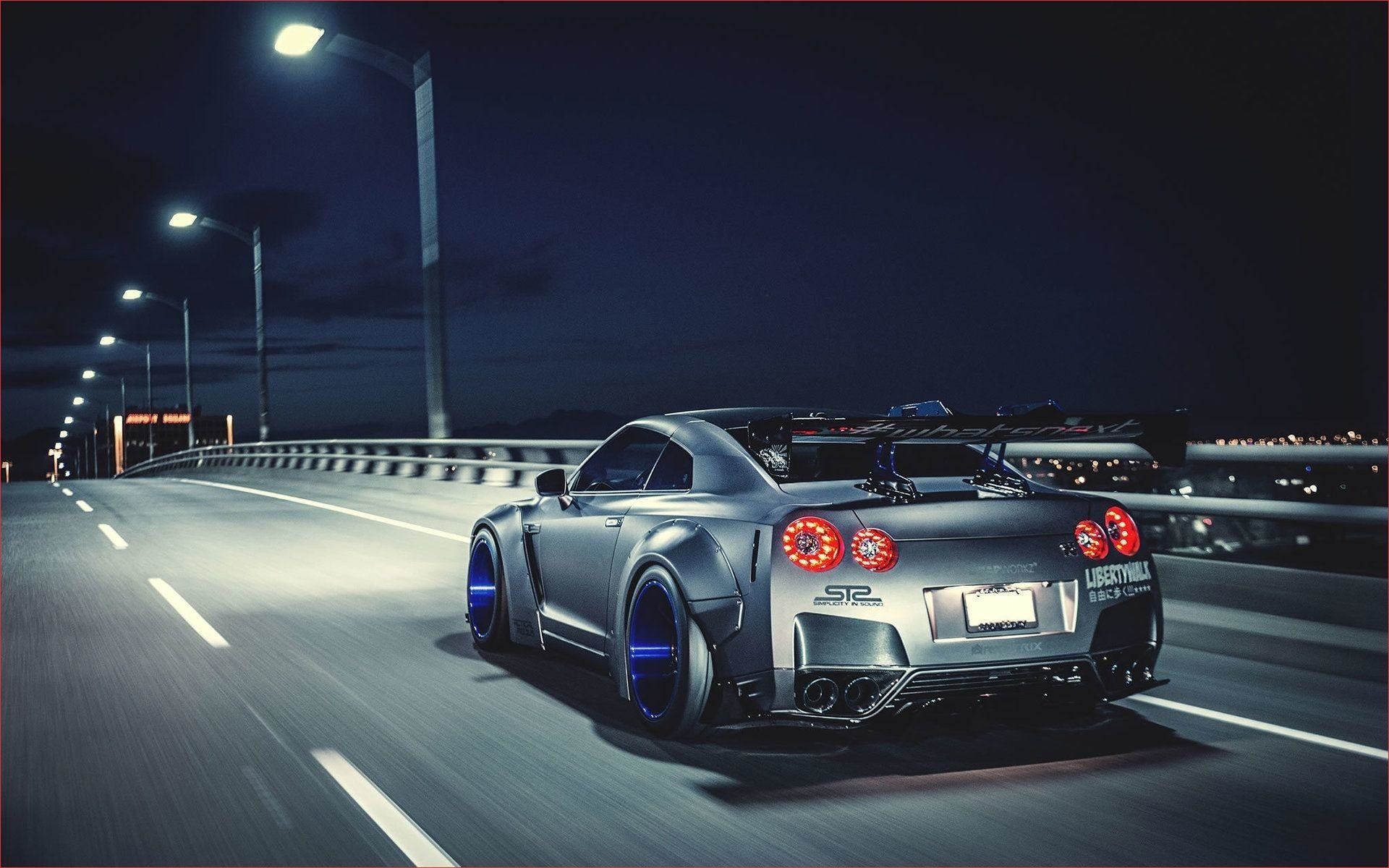 Res: 1920x1200, Auto Draft New Skyline Gtr Wallpaper 79 Images